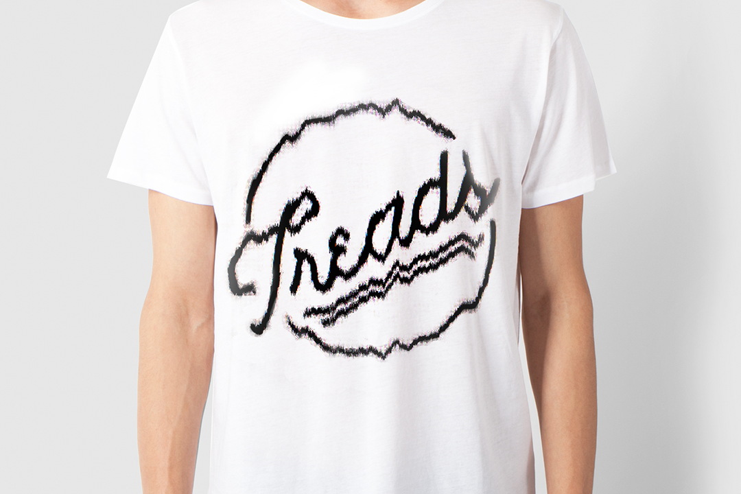 treadstshirt.png