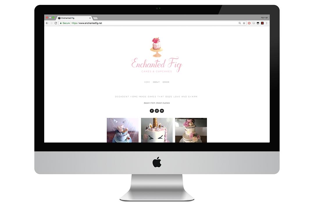enchantedfigwebsite.png