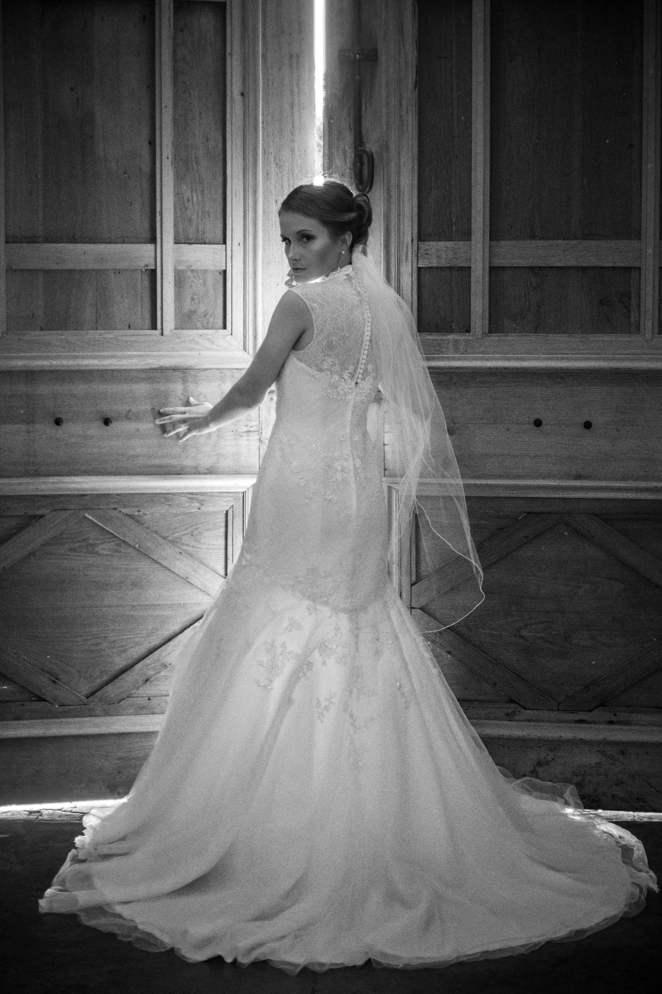 bridalportraits (4 of 49).JPG