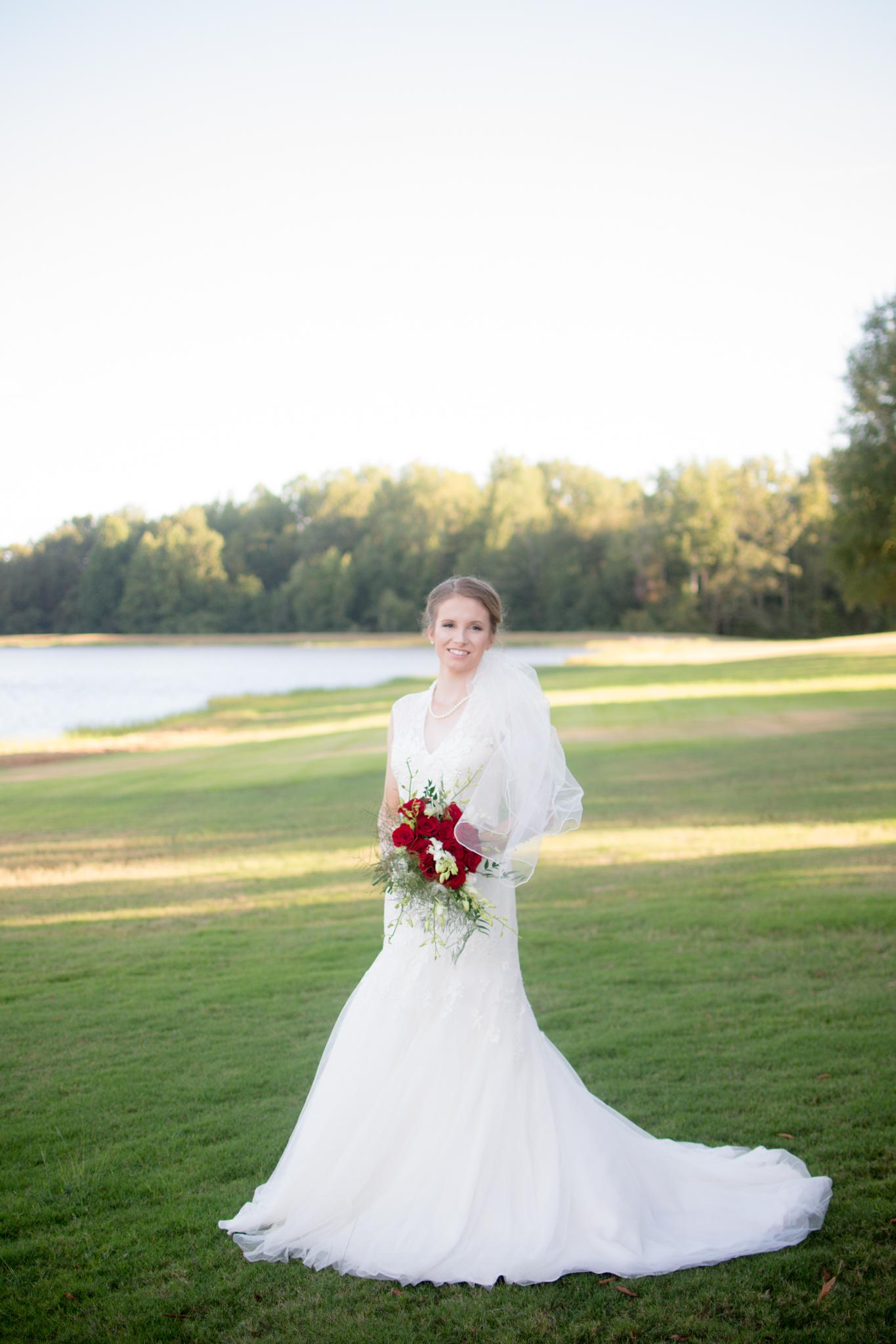 bridalportraits (6 of 49).JPG