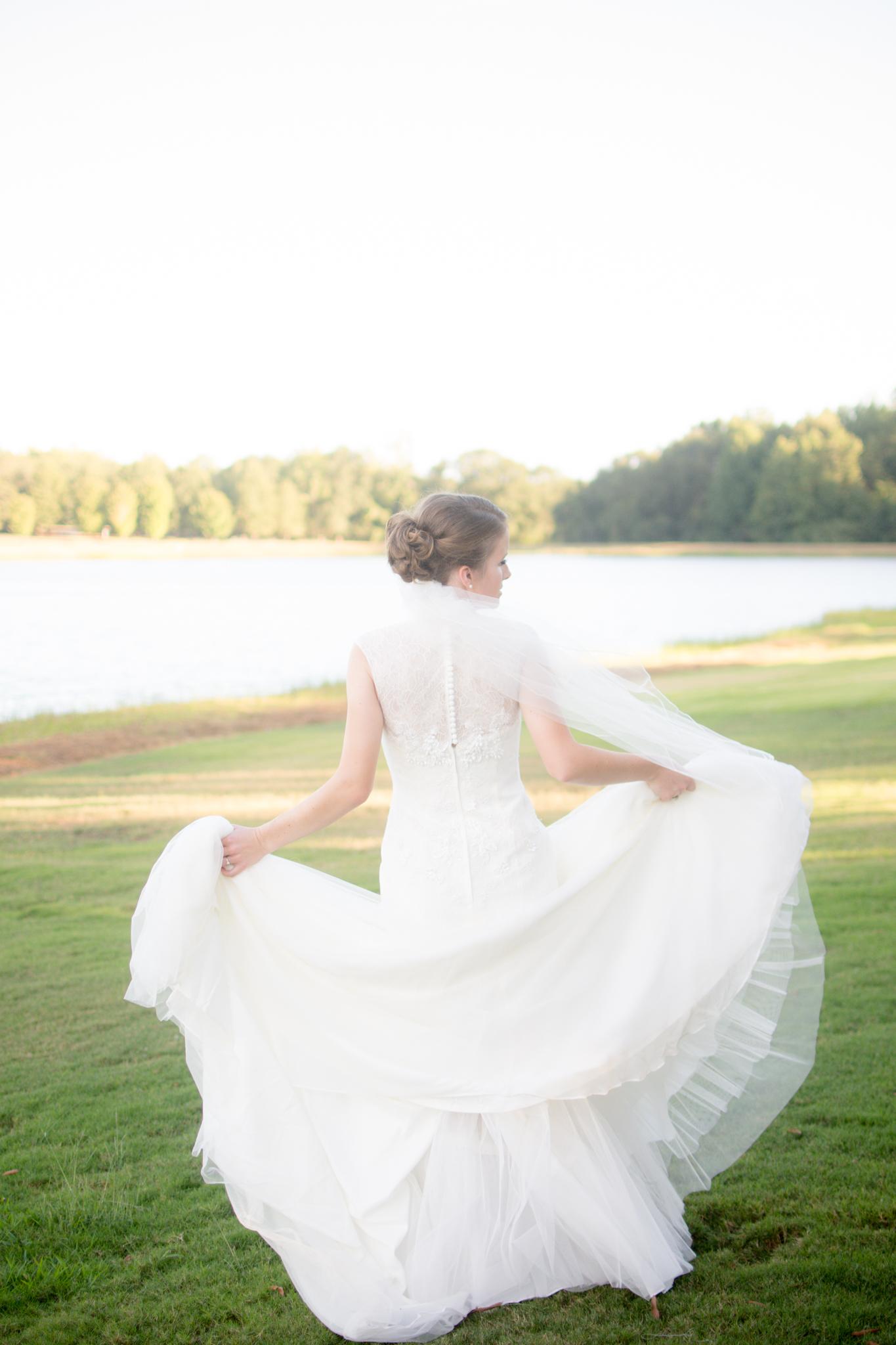 bridalportraits (14 of 49).JPG