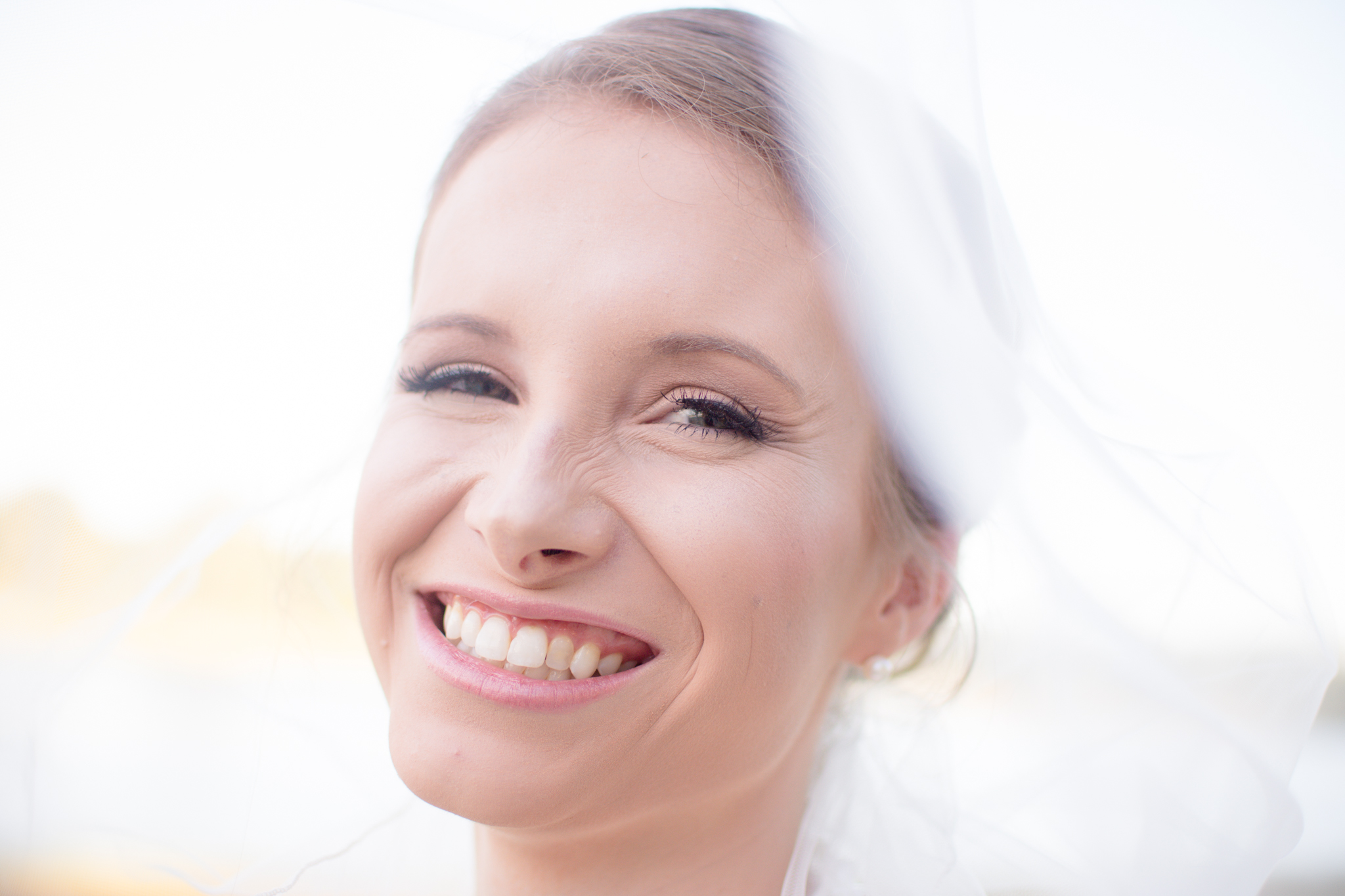 bridalportraits (16 of 49).JPG