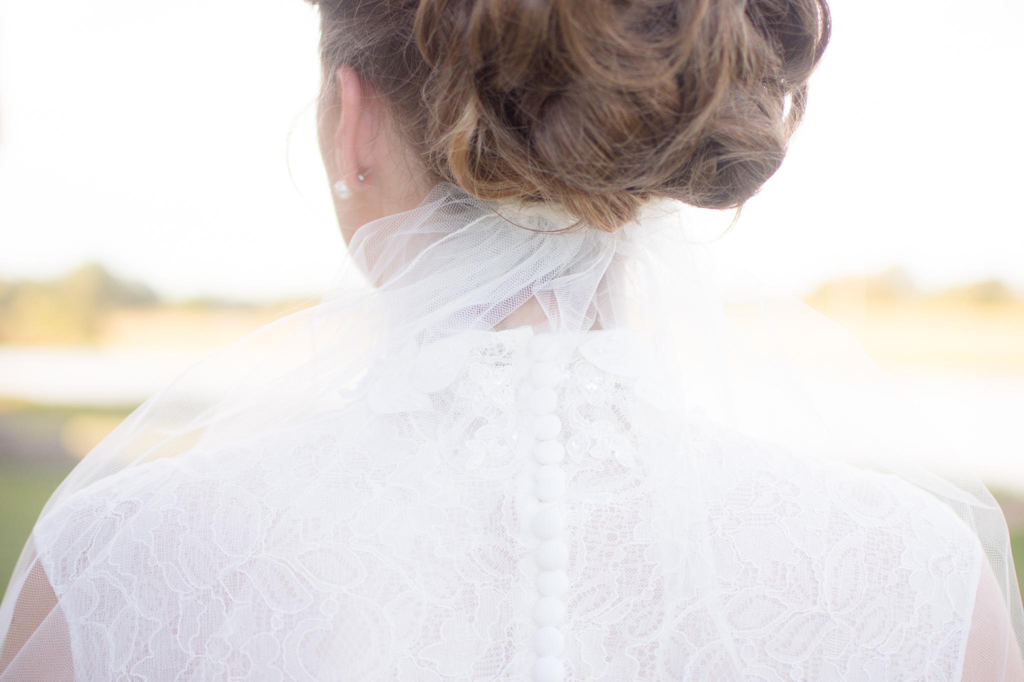 bridalportraits (17 of 49).JPG