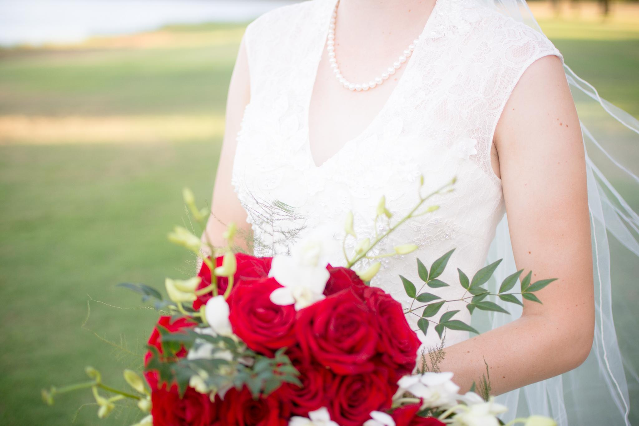 bridalportraits (20 of 49).JPG