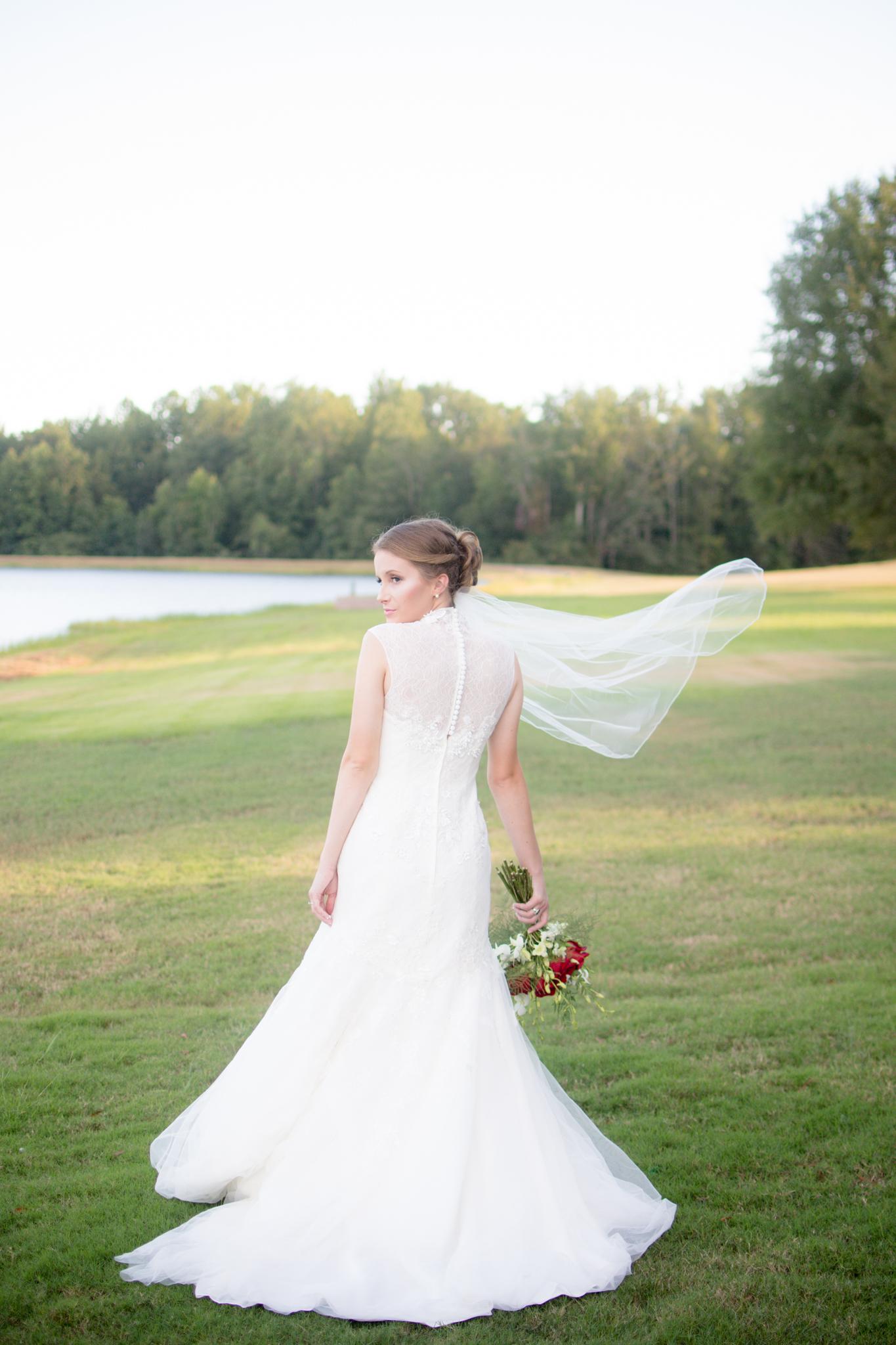 bridalportraits (21 of 49).JPG