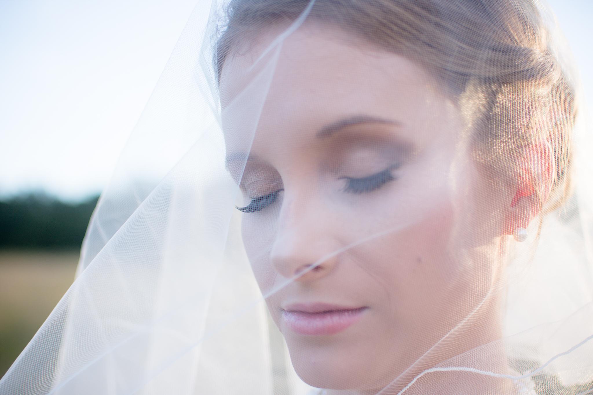 bridalportraits (26 of 49).JPG