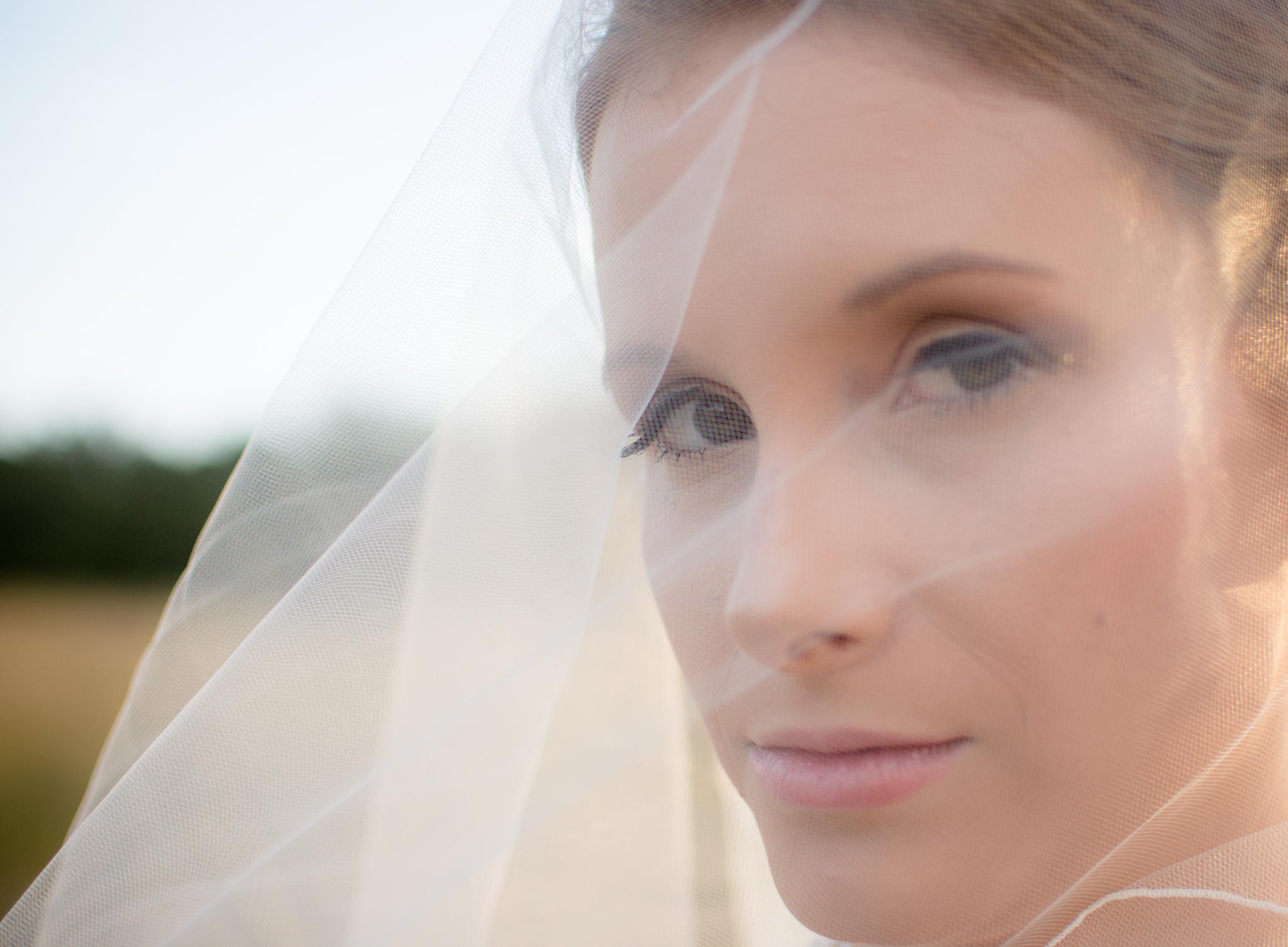 bridalportraits (27 of 49).JPG