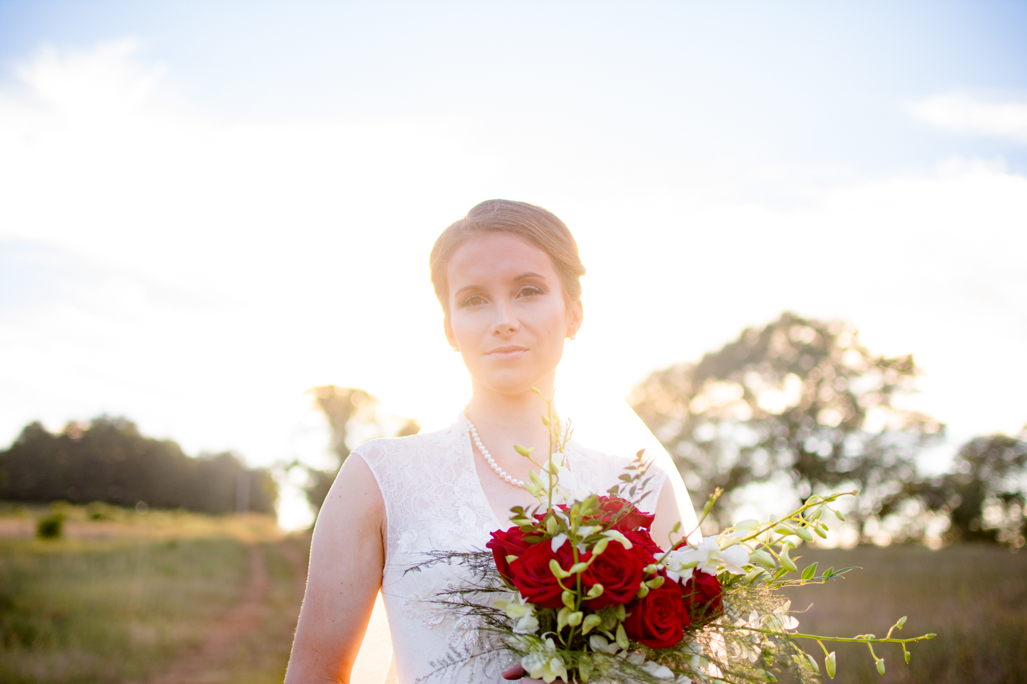 bridalportraits (31 of 49).JPG