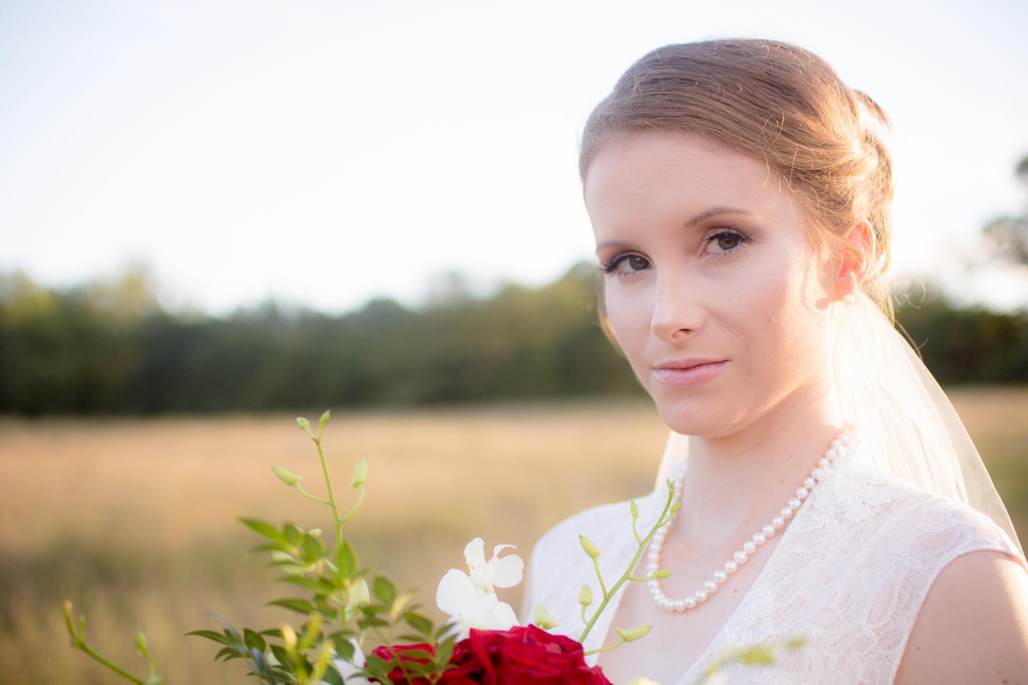 bridalportraits (30 of 49).JPG