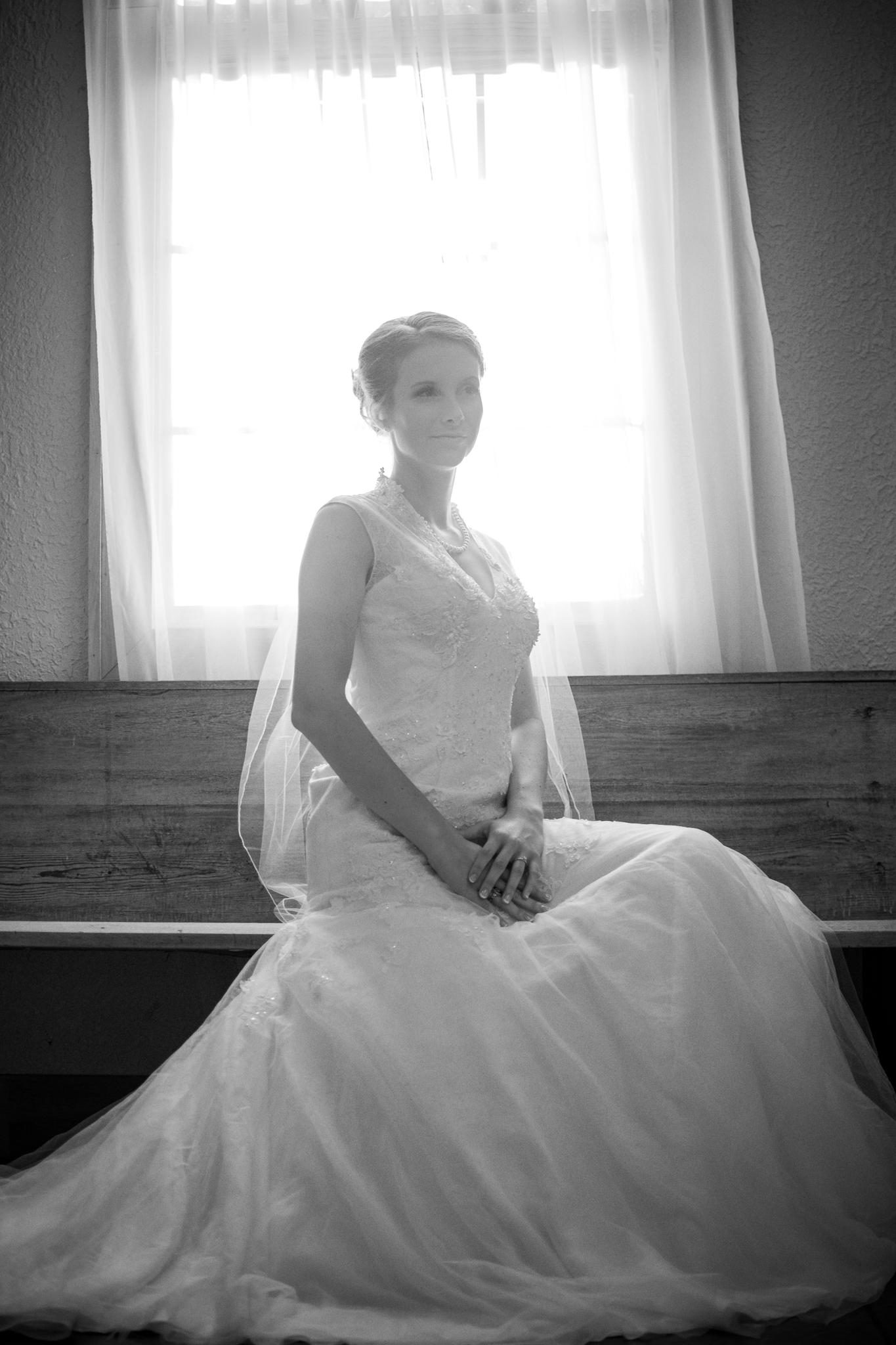bridalportraits (33 of 49).JPG