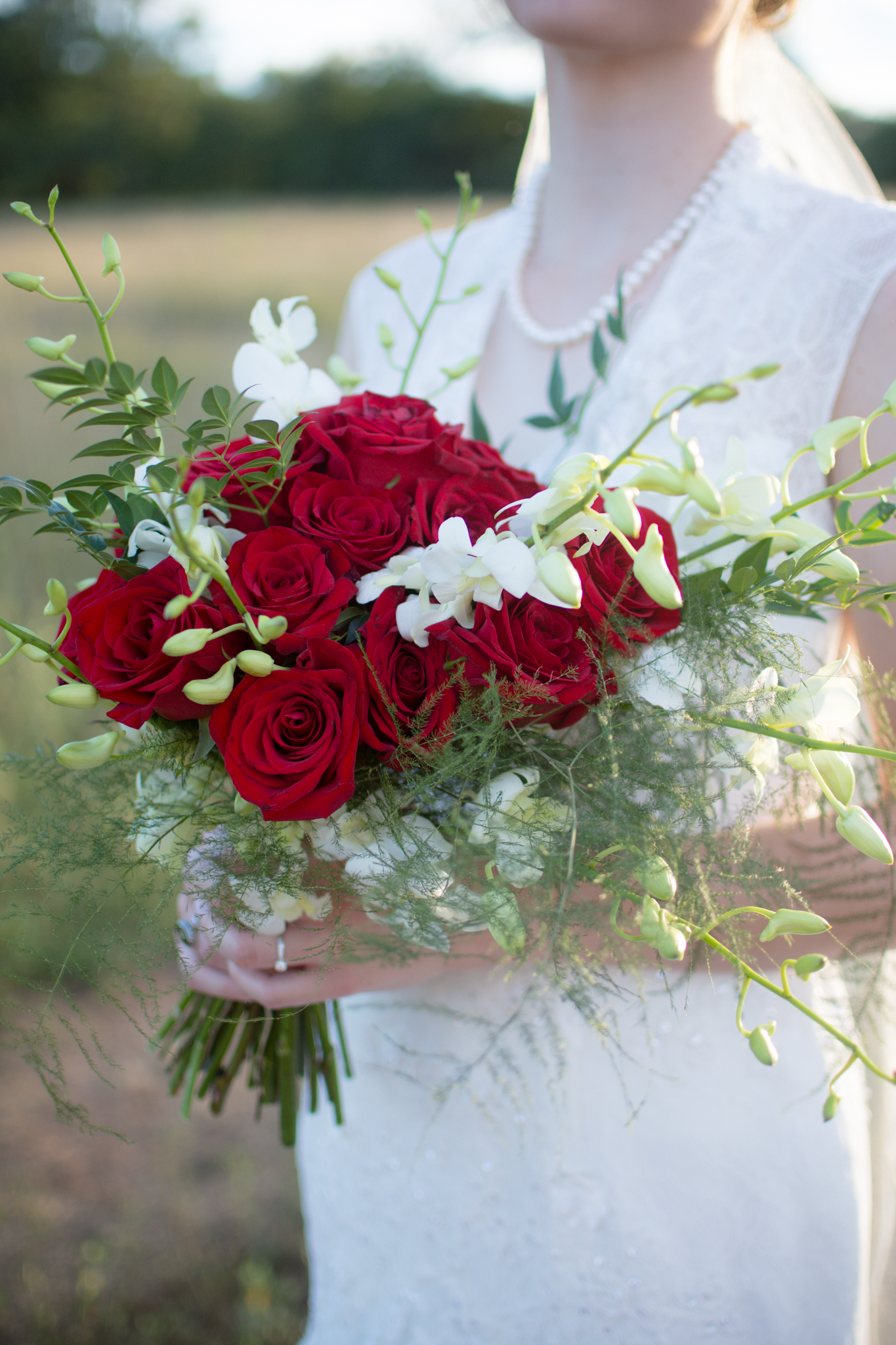 bridalportraits (32 of 49).JPG
