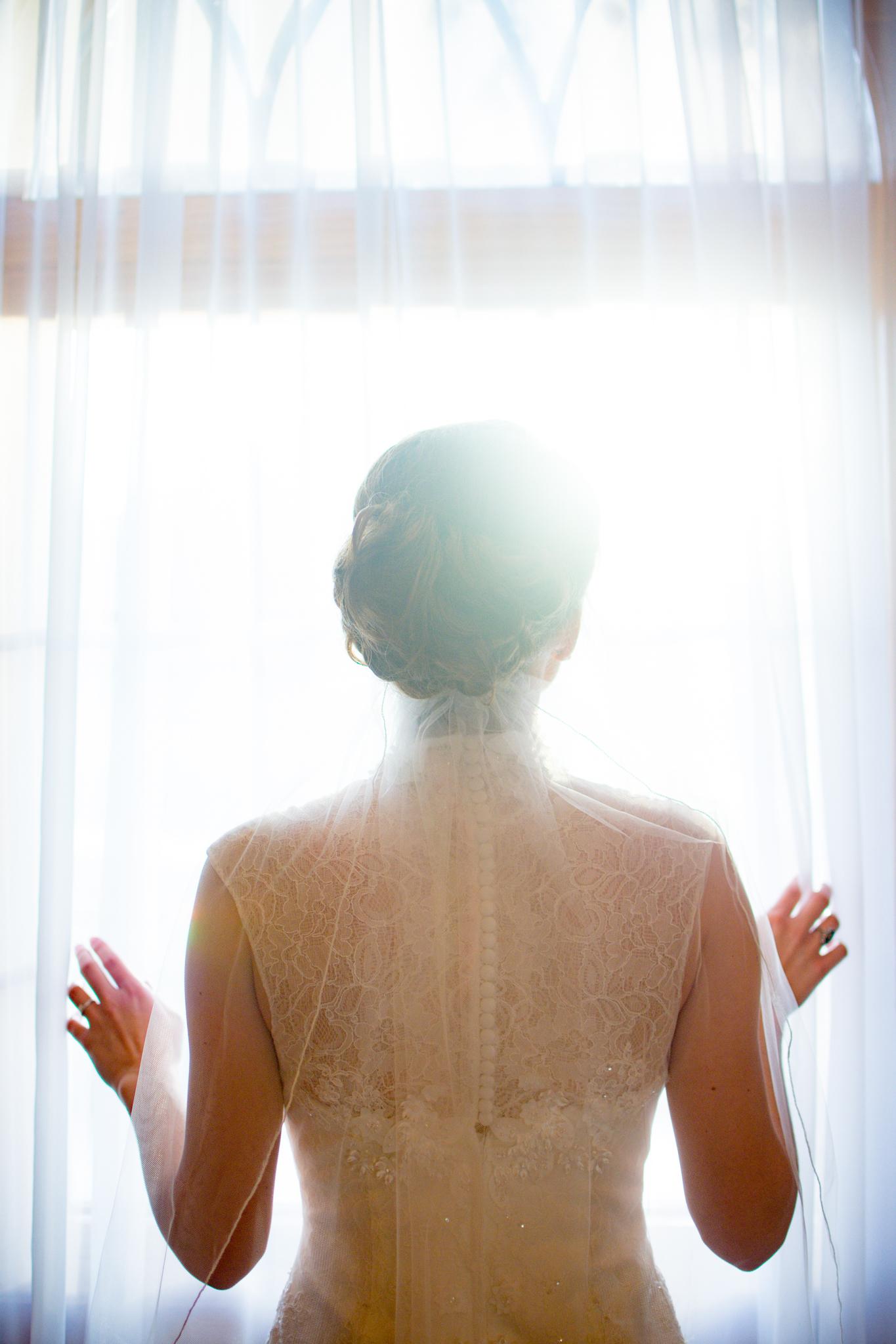 bridalportraits (35 of 49).JPG