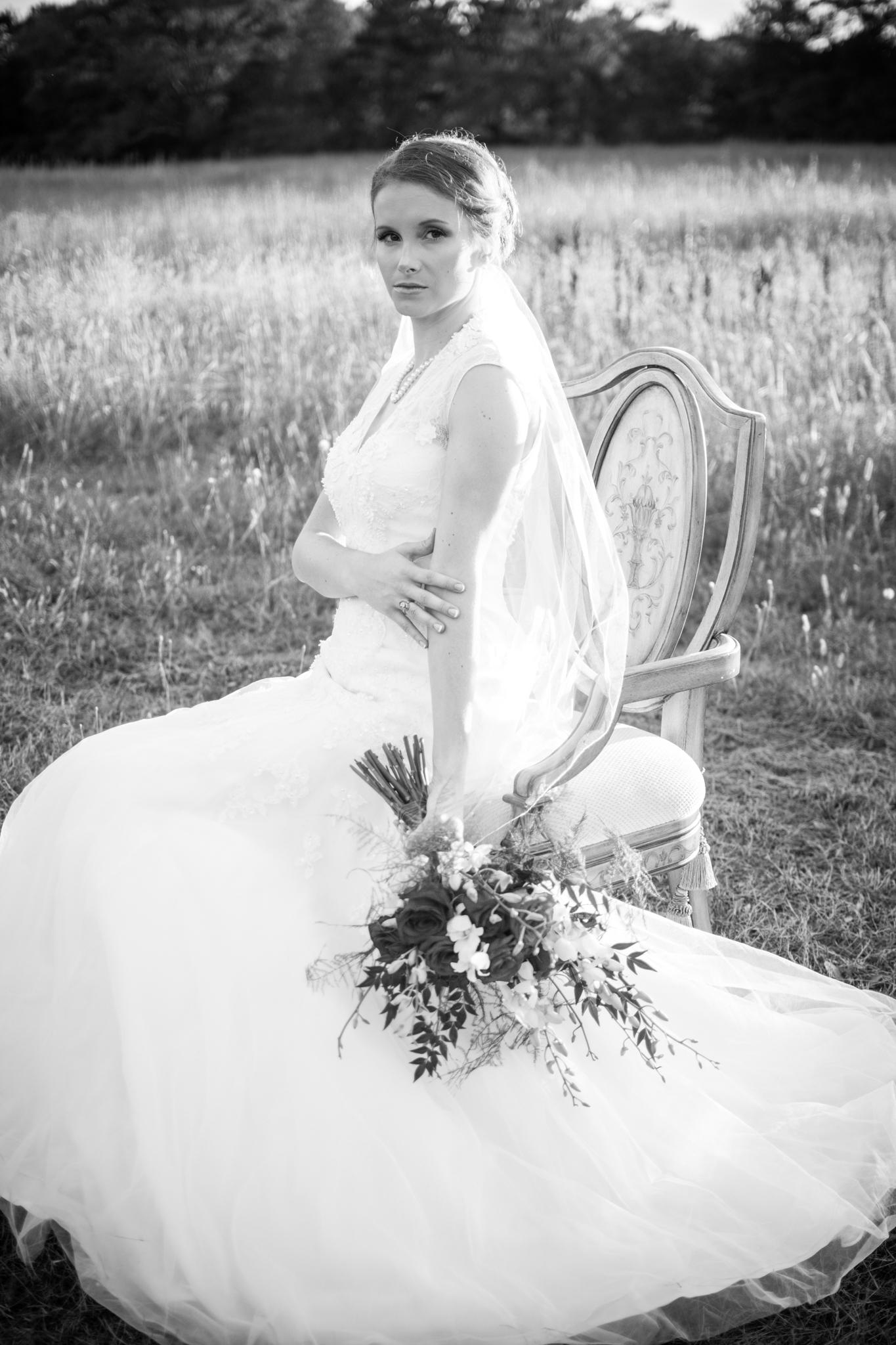 bridalportraits (37 of 49).JPG