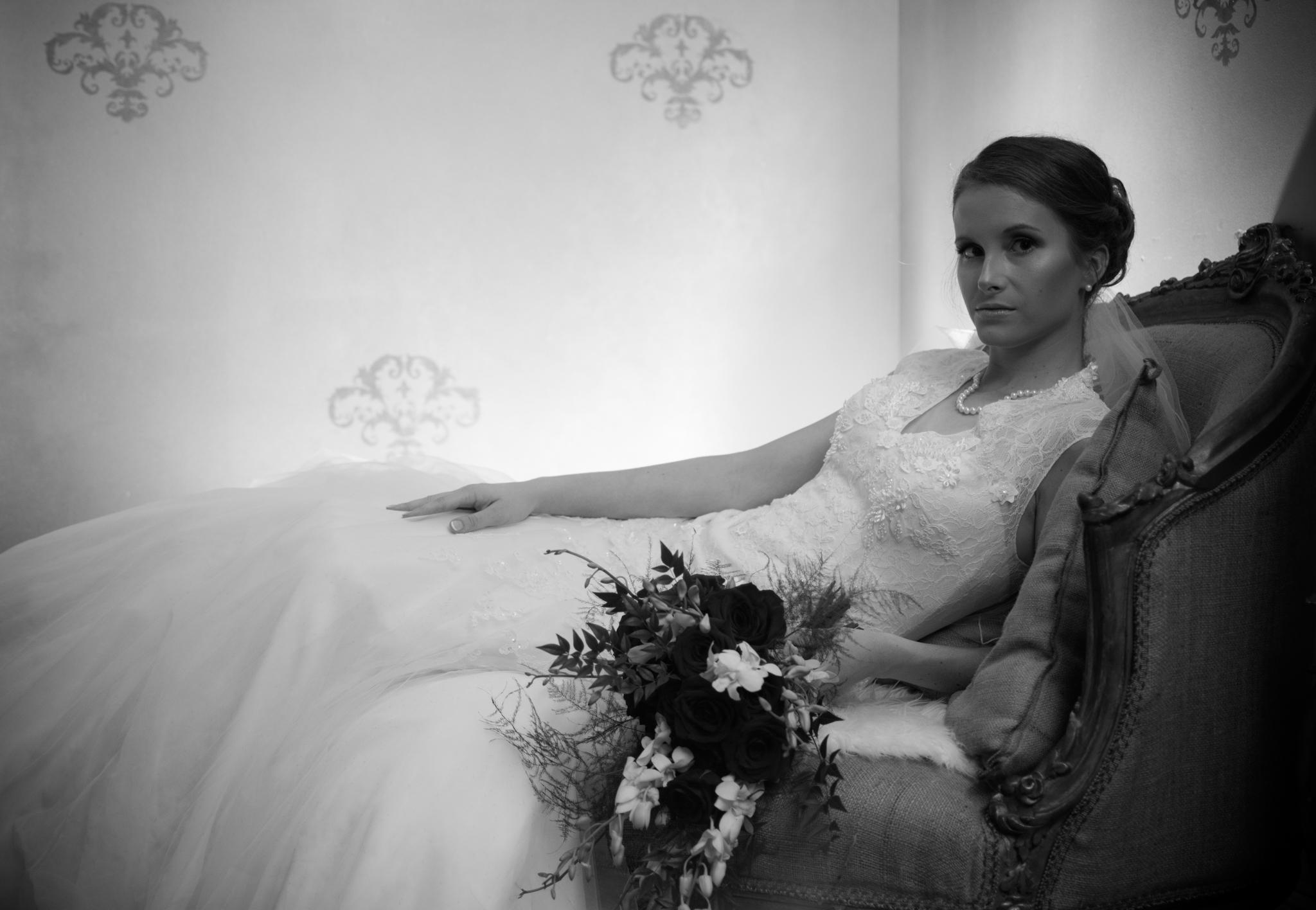 bridalportraits (39 of 49).JPG