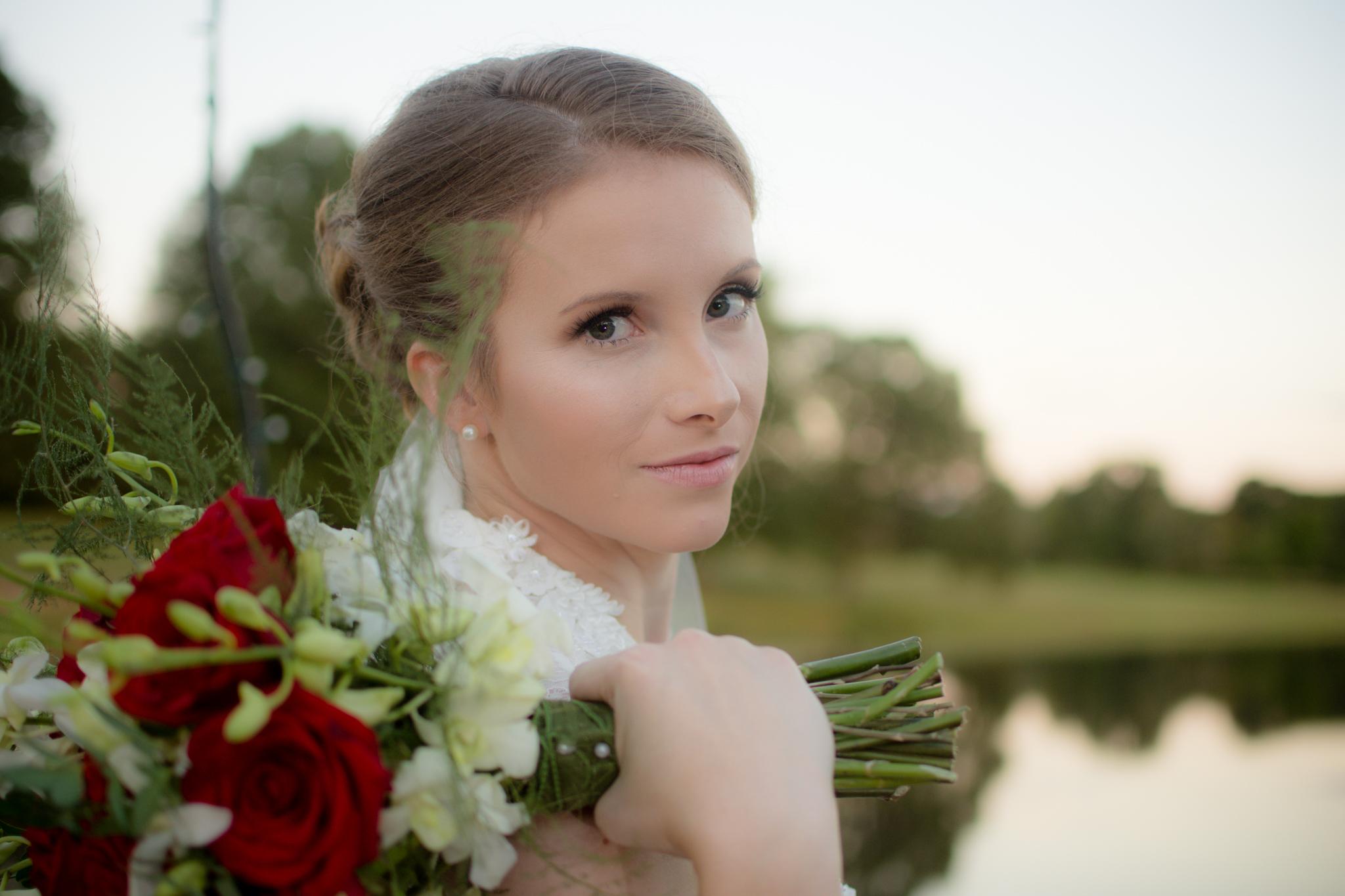 bridalportraits (41 of 49).JPG