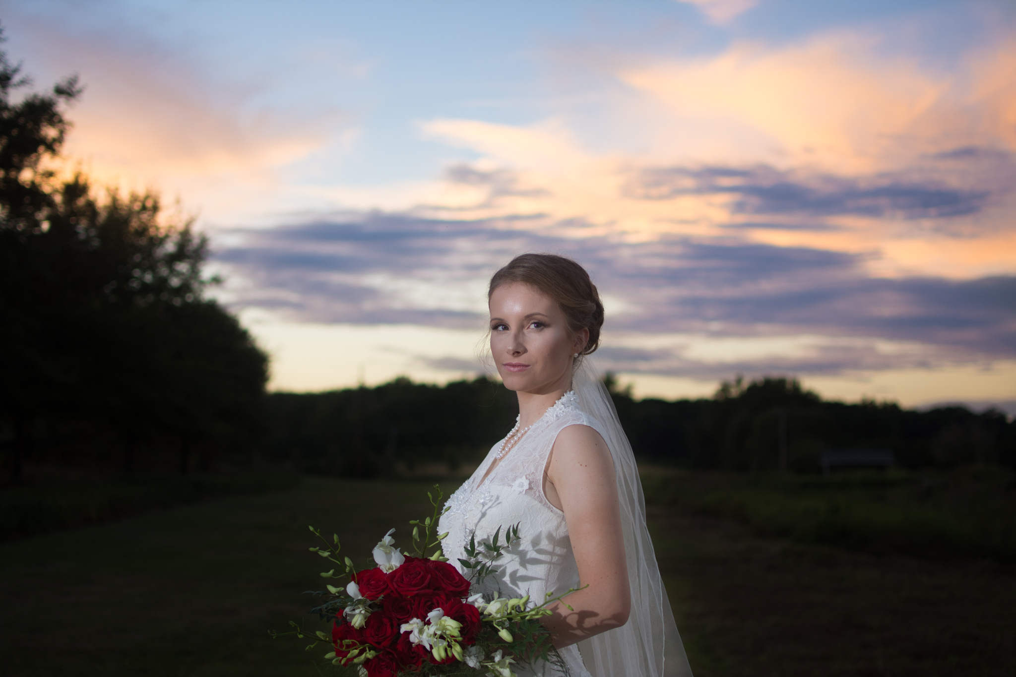 bridalportraits (46 of 49).JPG