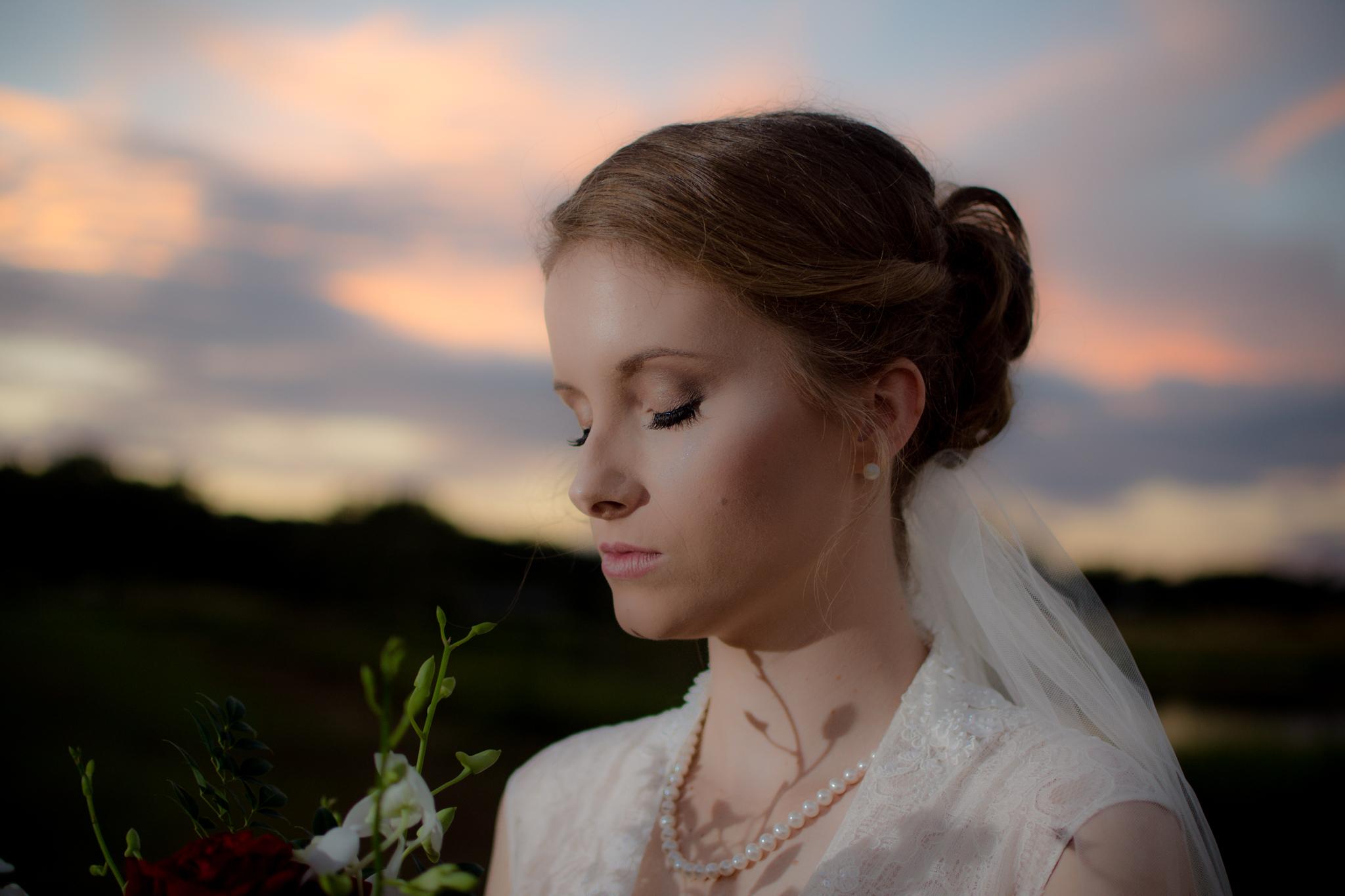 bridalportraits (47 of 49).JPG