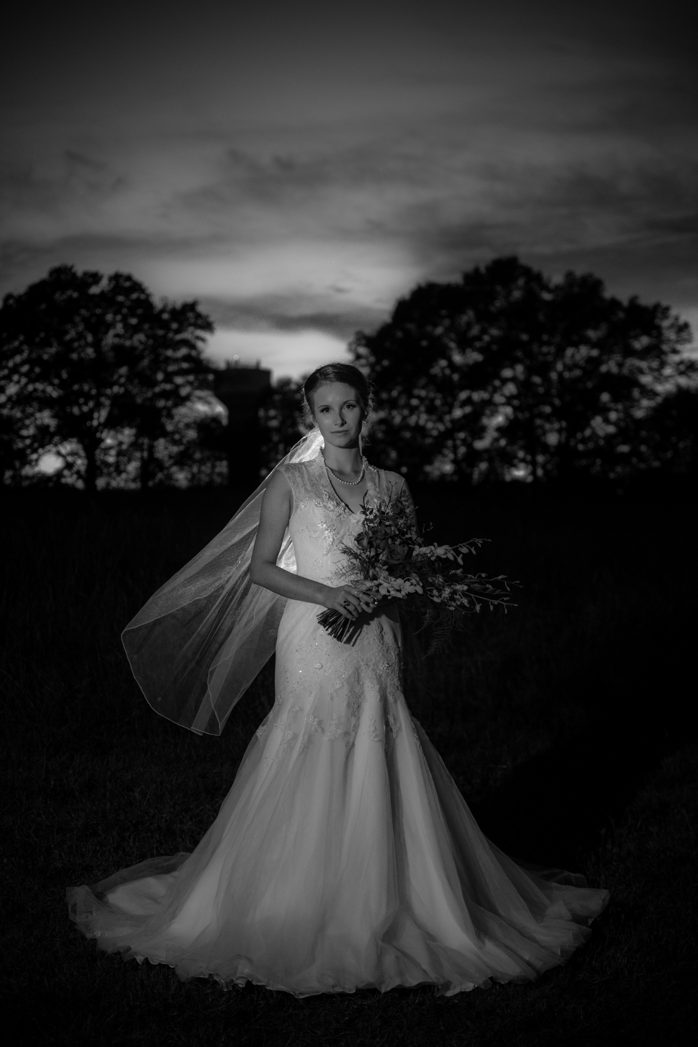 bridalportraits (49 of 49).JPG