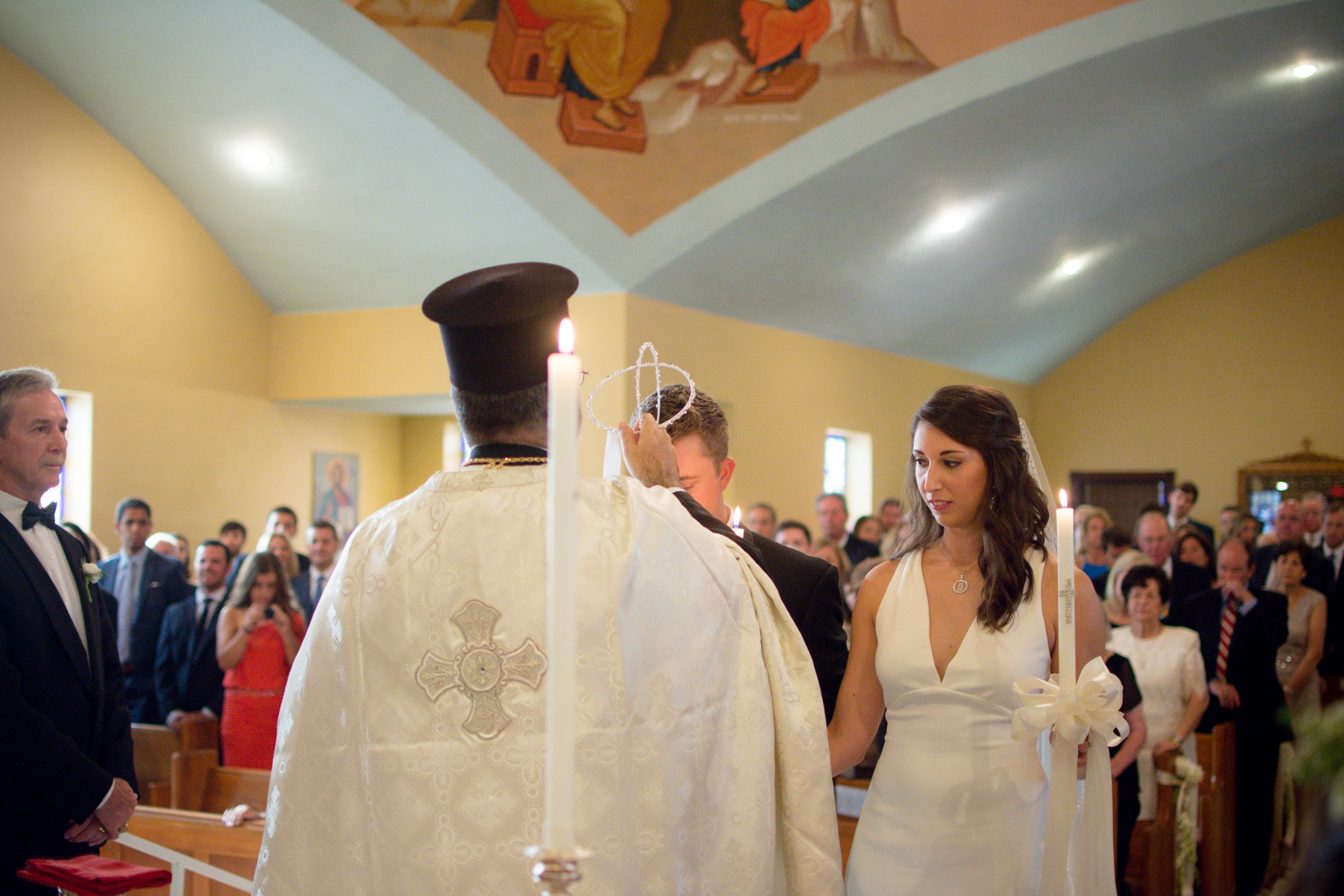 greek orthodox wedding (56 of 118).JPG