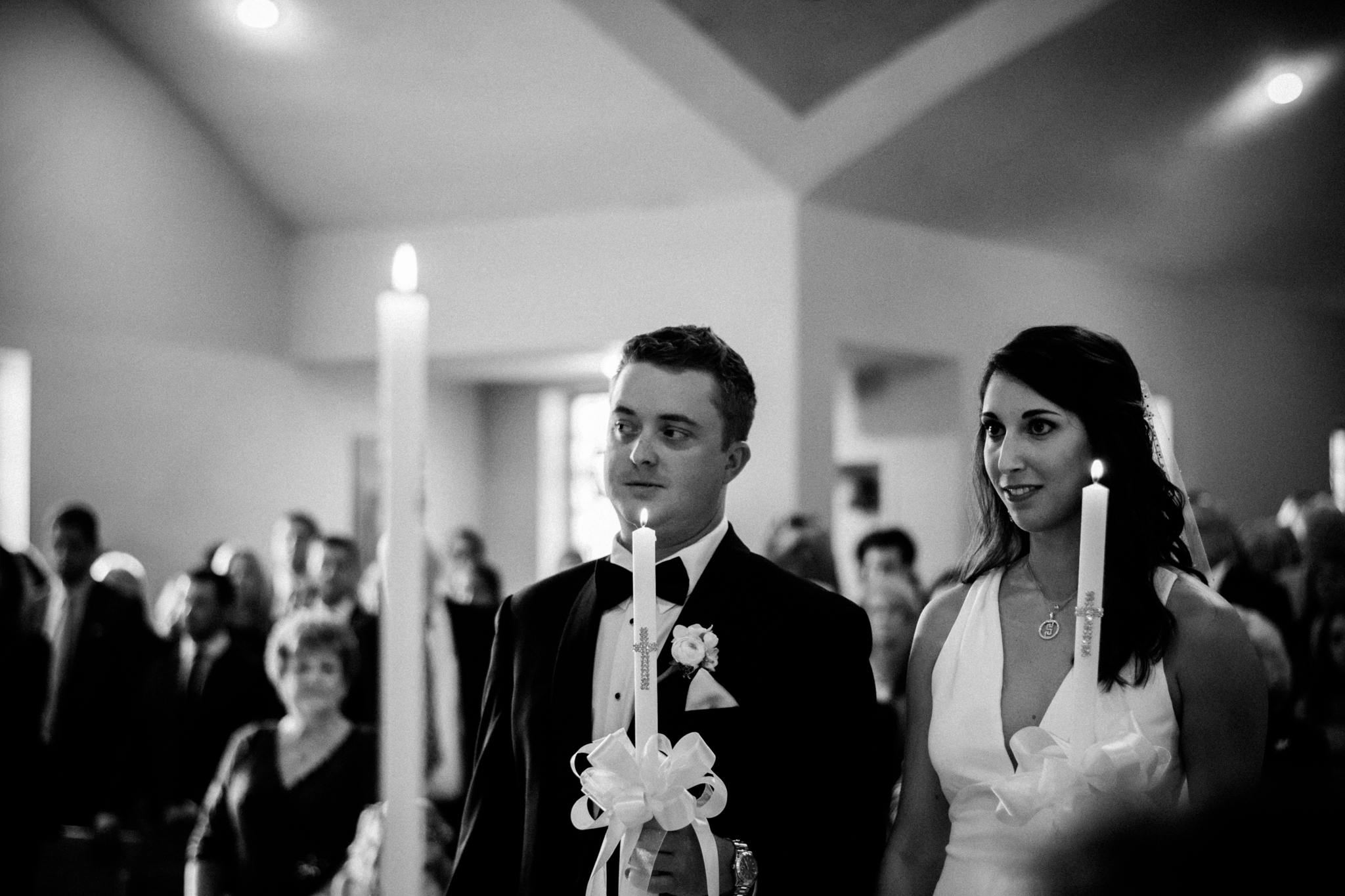 greek orthodox wedding (55 of 118).JPG