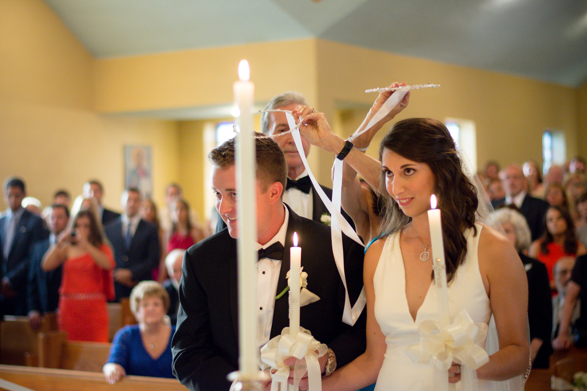 greek orthodox wedding (58 of 118).JPG