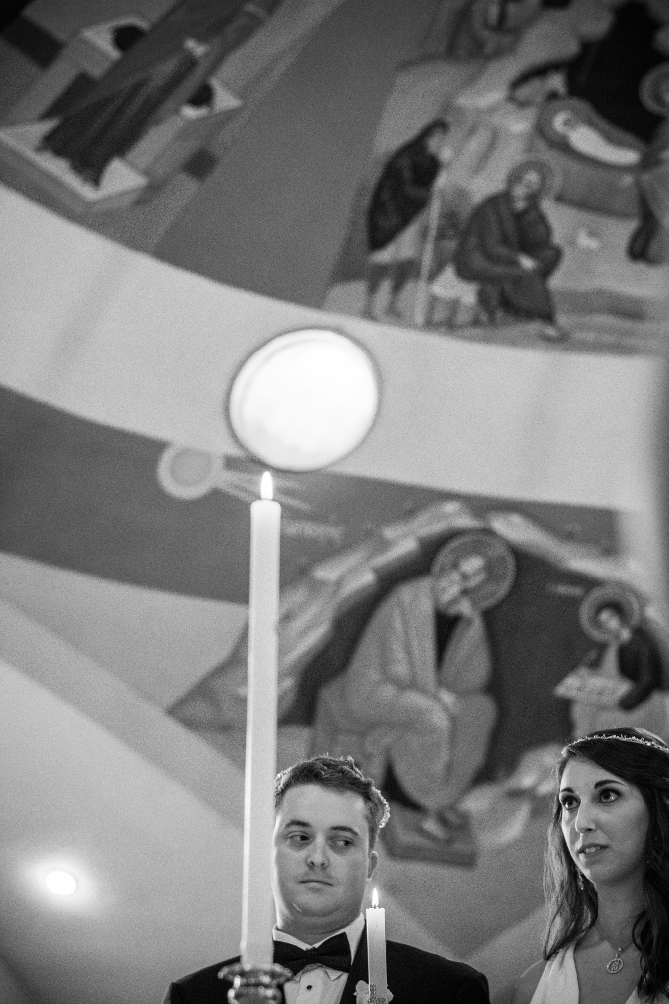 greek orthodox wedding (60 of 118).JPG