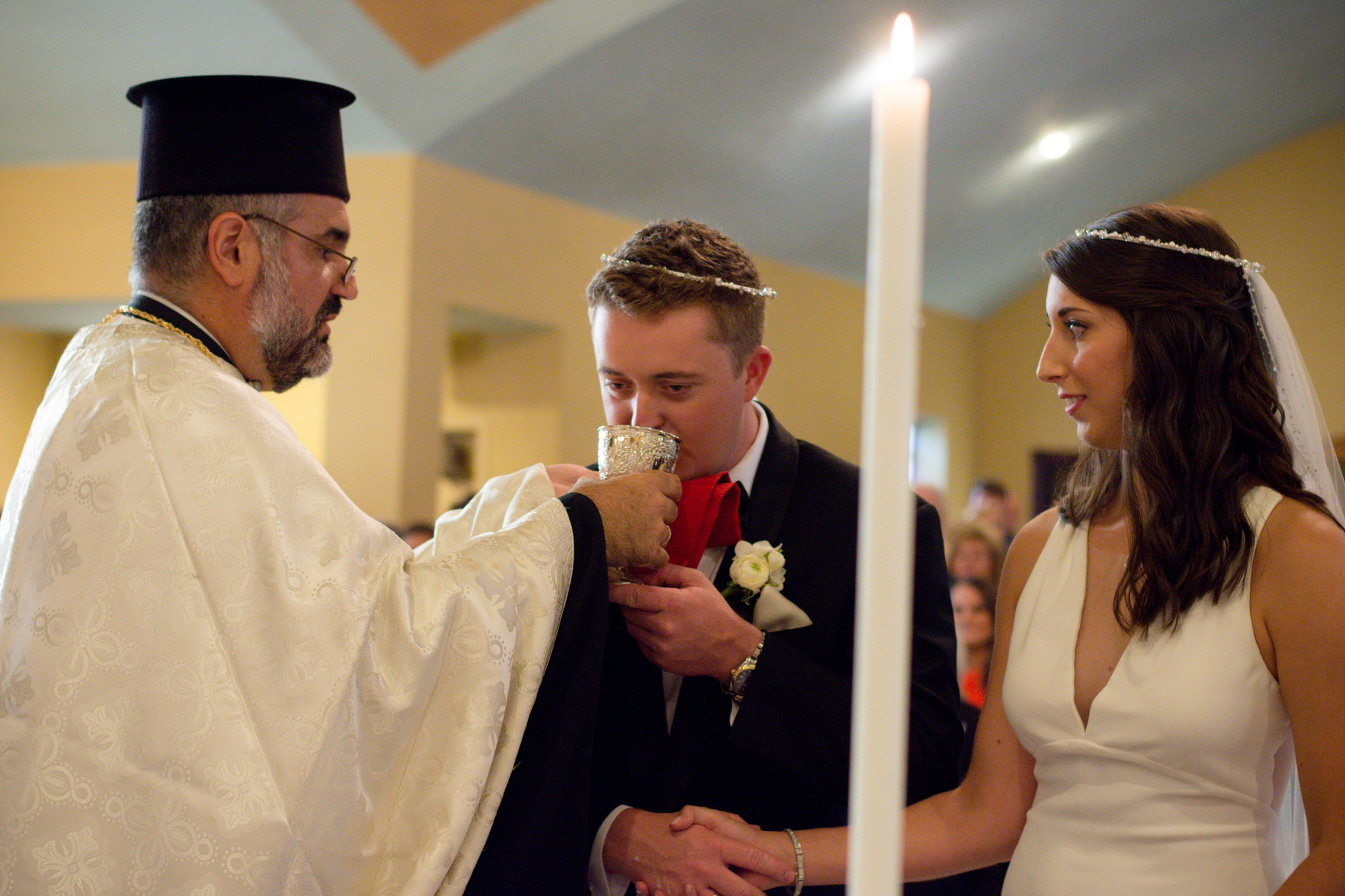 greek orthodox wedding (61 of 118).JPG
