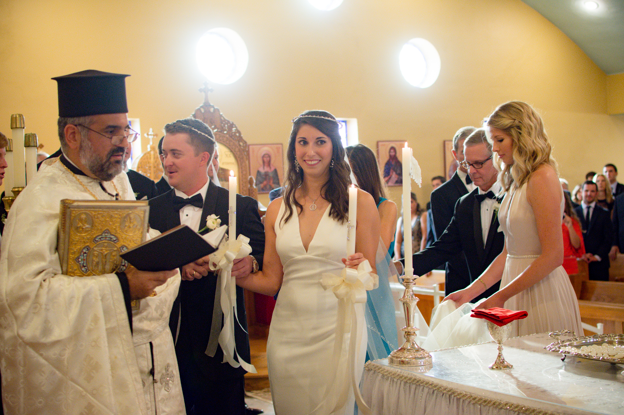 greek orthodox wedding (63 of 118).JPG