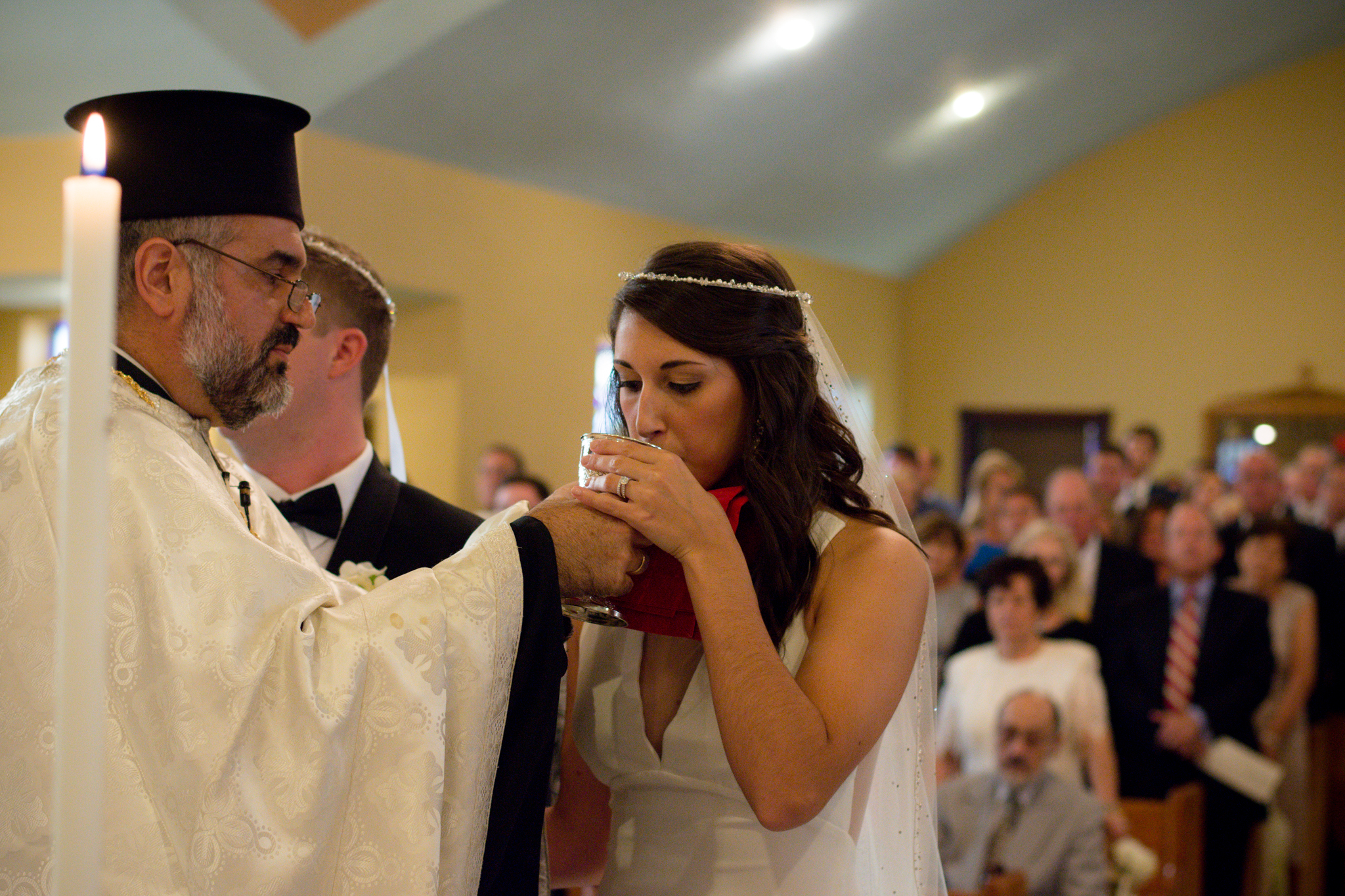 greek orthodox wedding (62 of 118).JPG