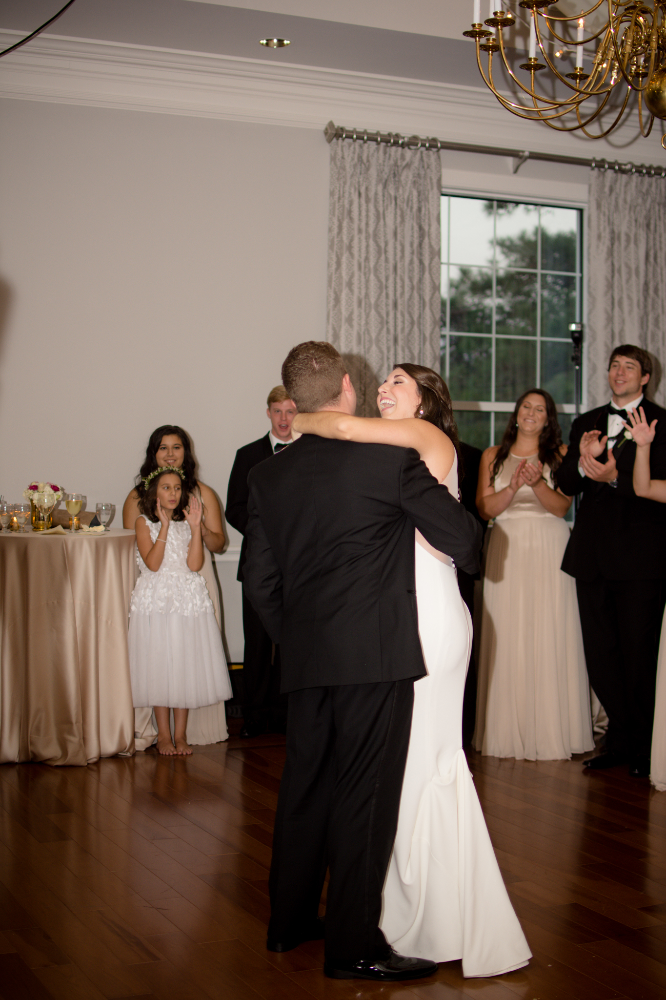 greek orthodox wedding (74 of 118).JPG