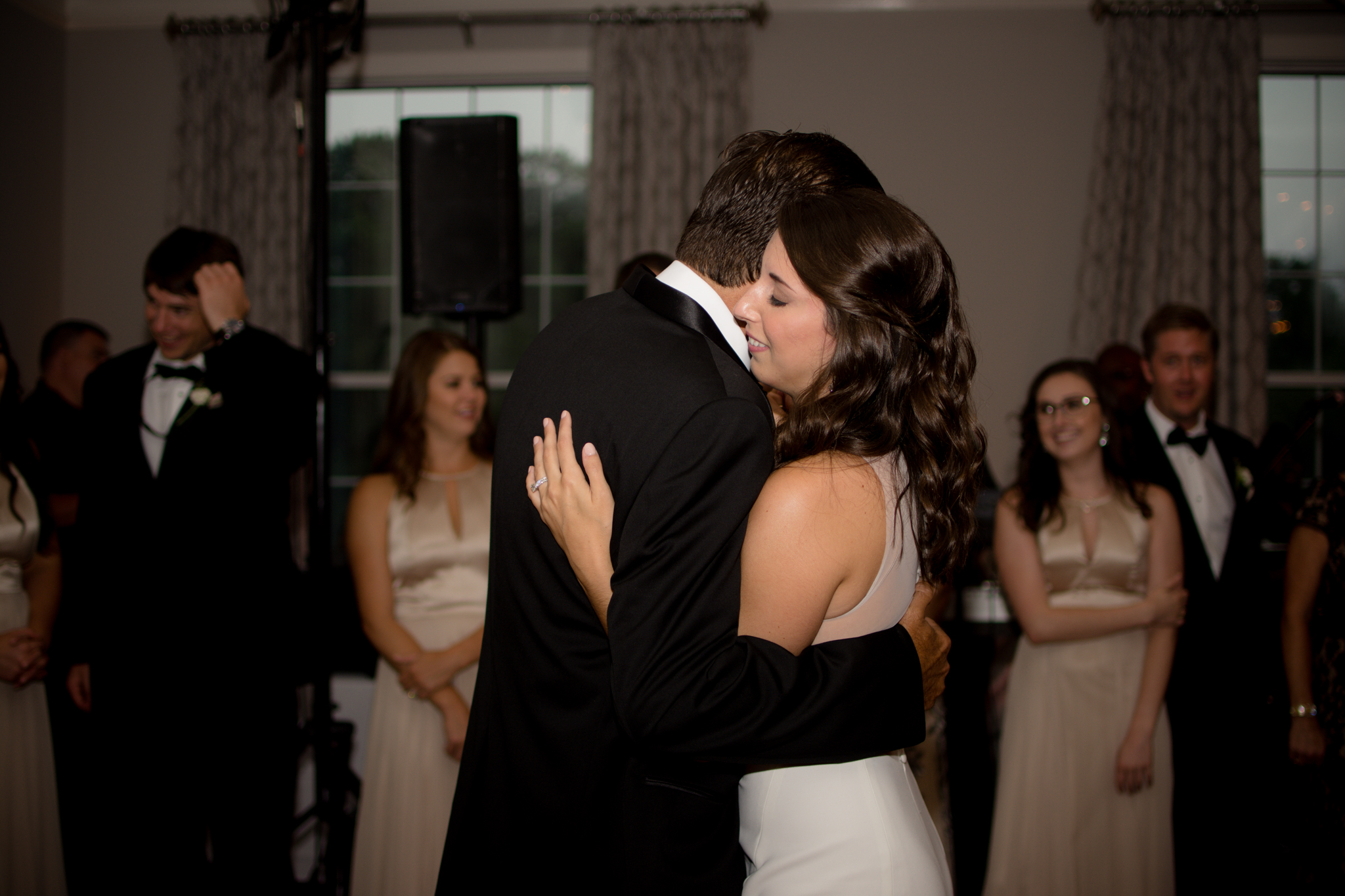 greek orthodox wedding (76 of 118).JPG