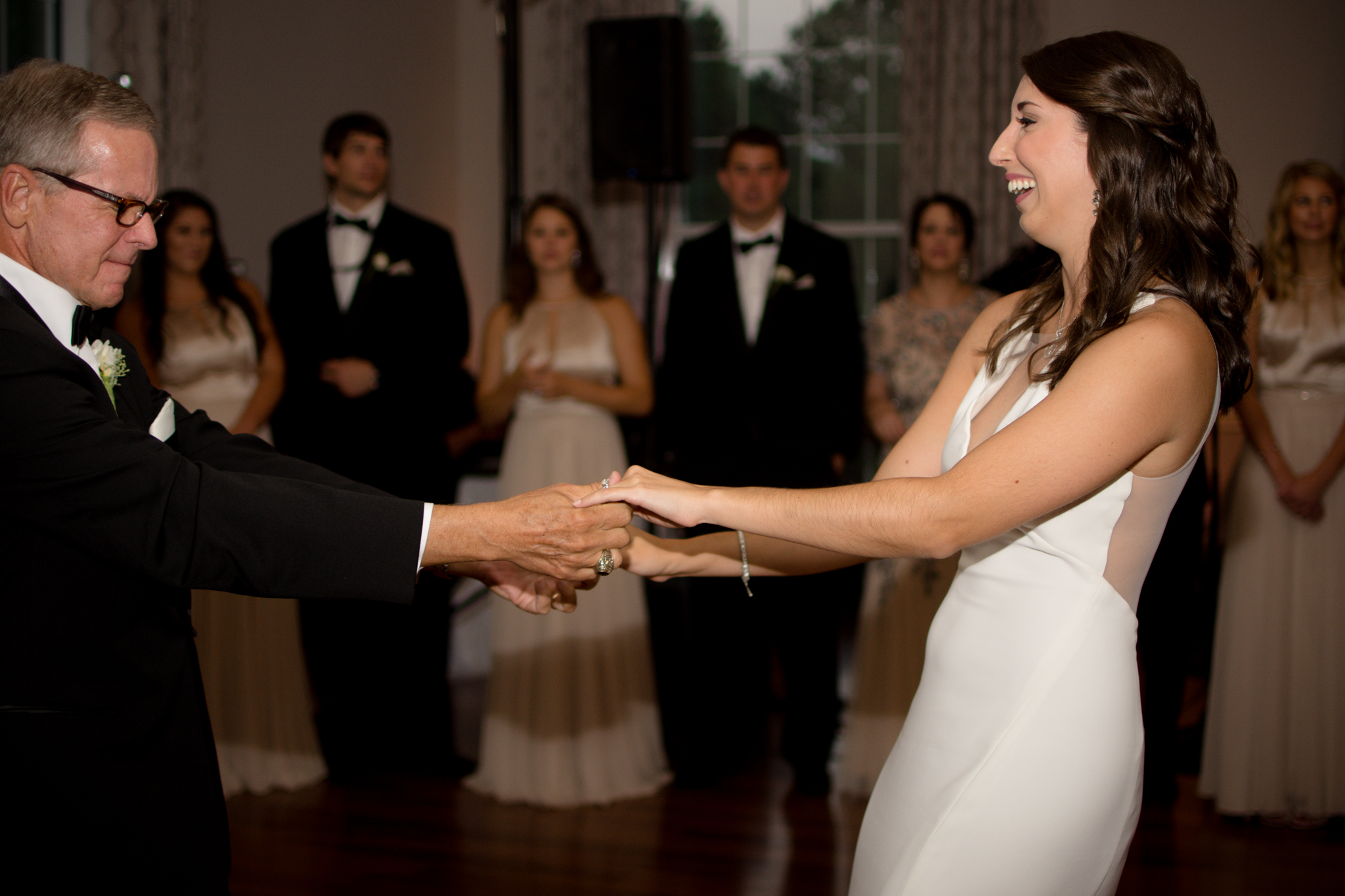 greek orthodox wedding (80 of 118).JPG