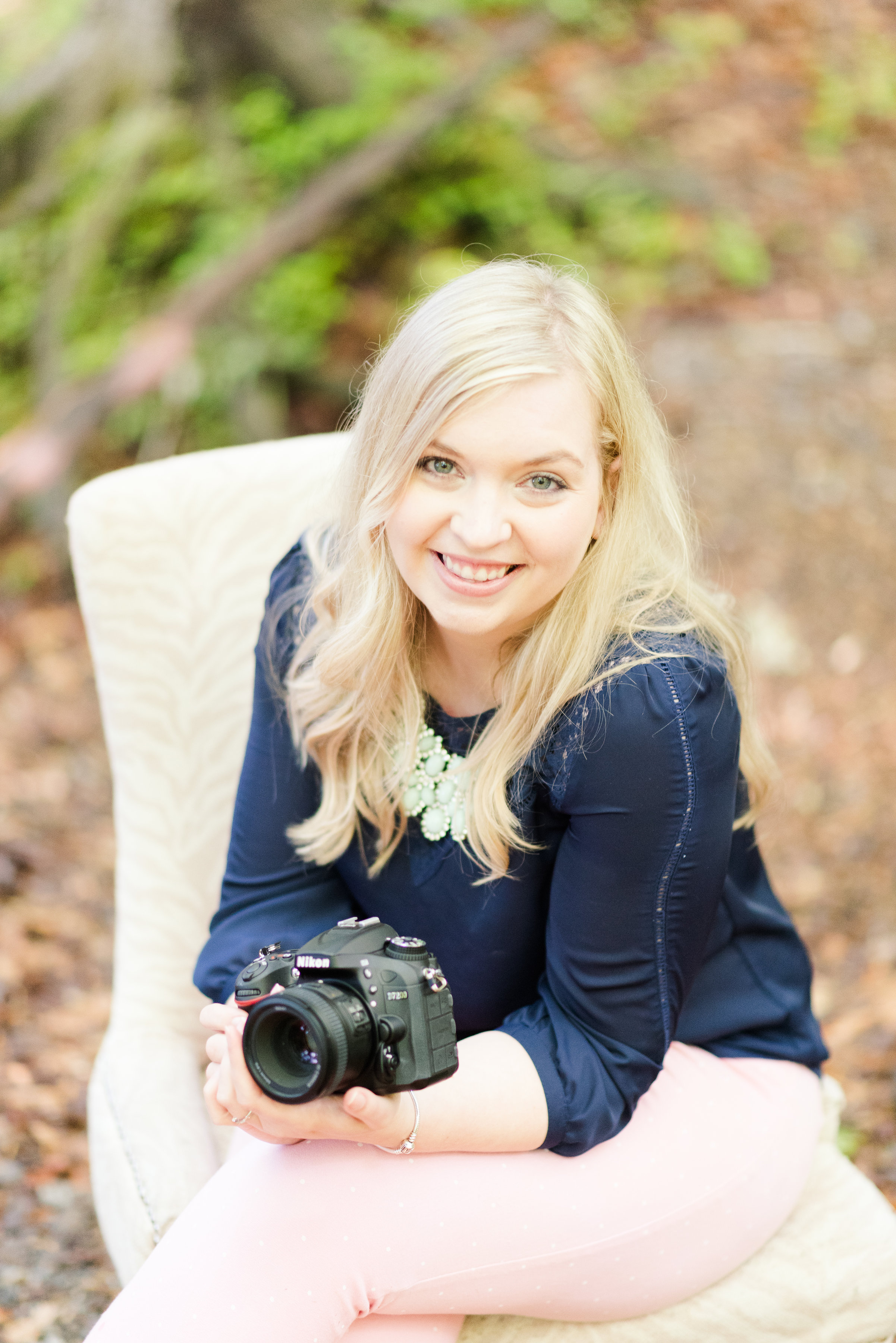 Beaufort wedding photographer -Kaitlin Beckwith