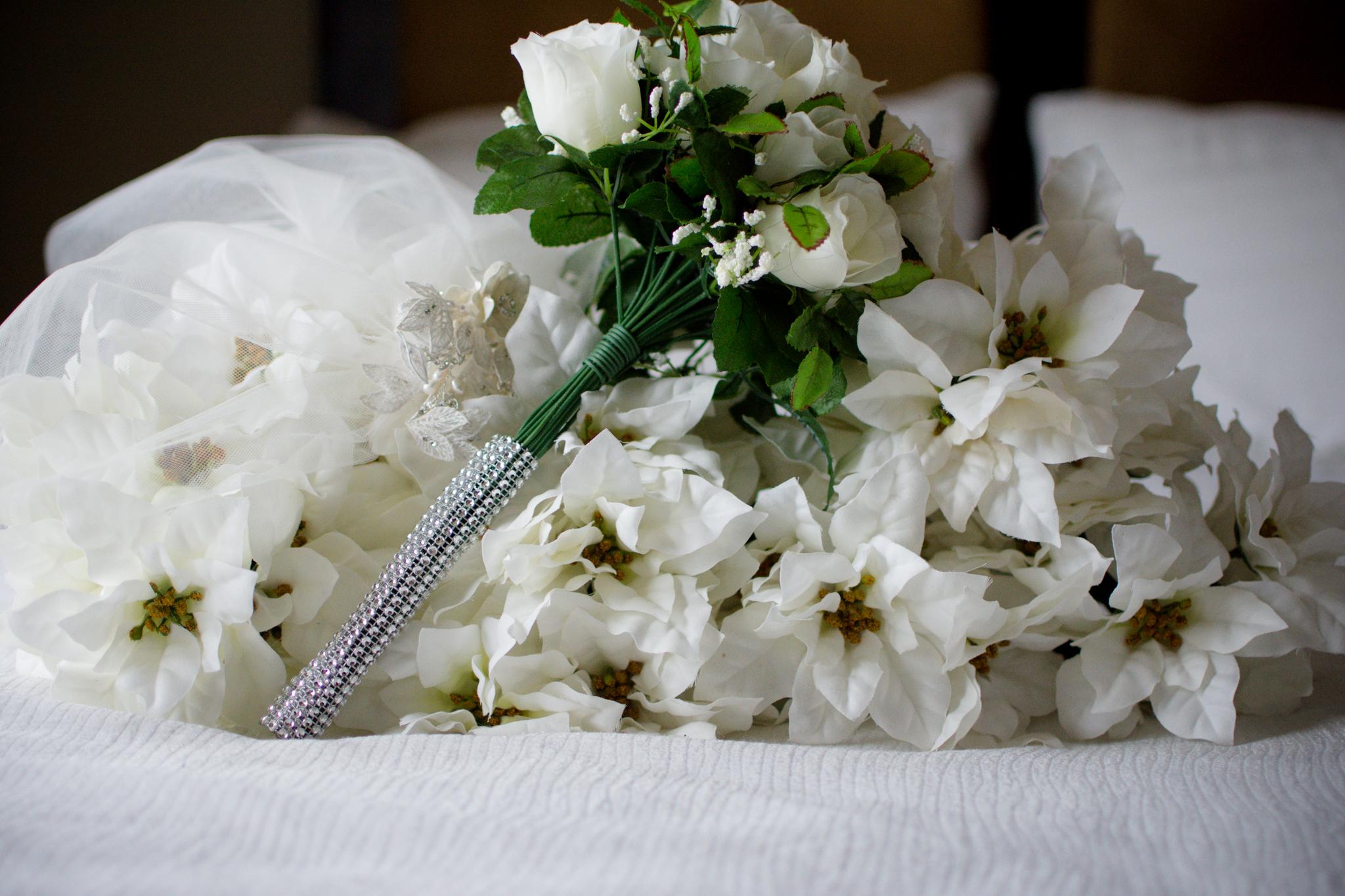 chaplin wedding (10 of 181).JPG