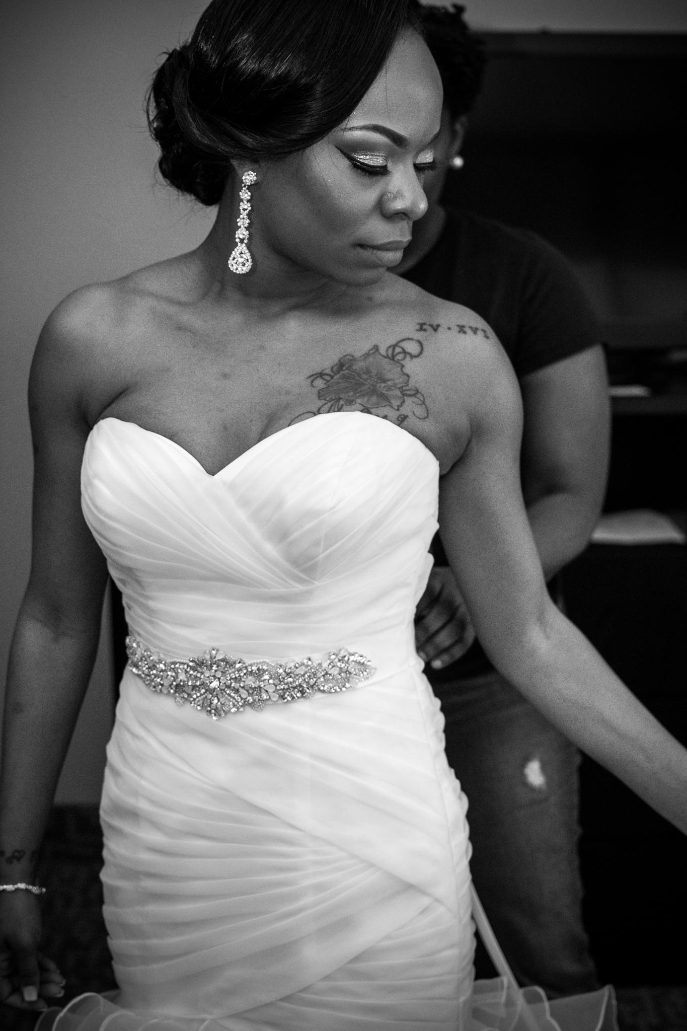 chaplin wedding (19 of 181).JPG