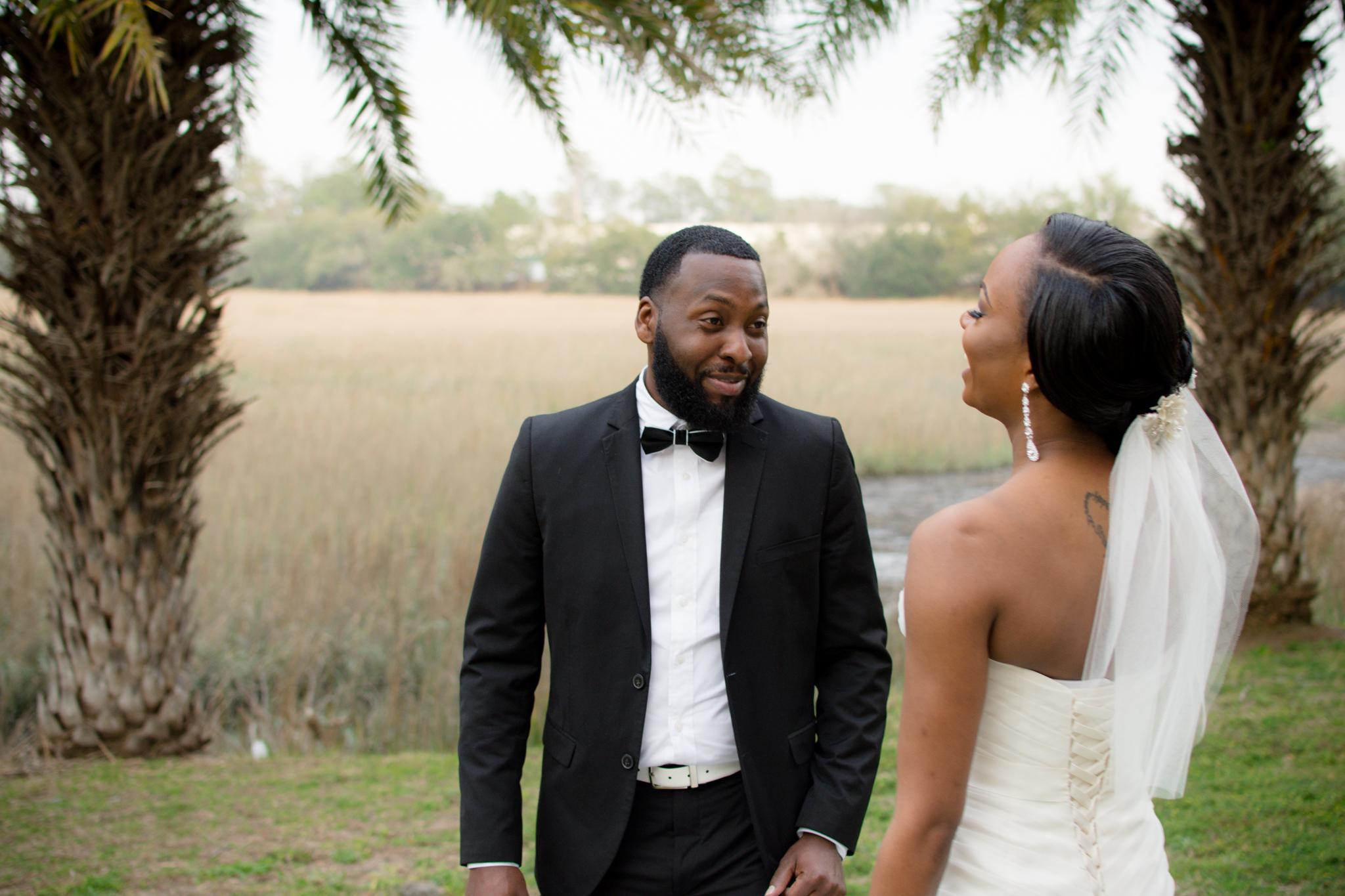 chaplin wedding (49 of 181).JPG