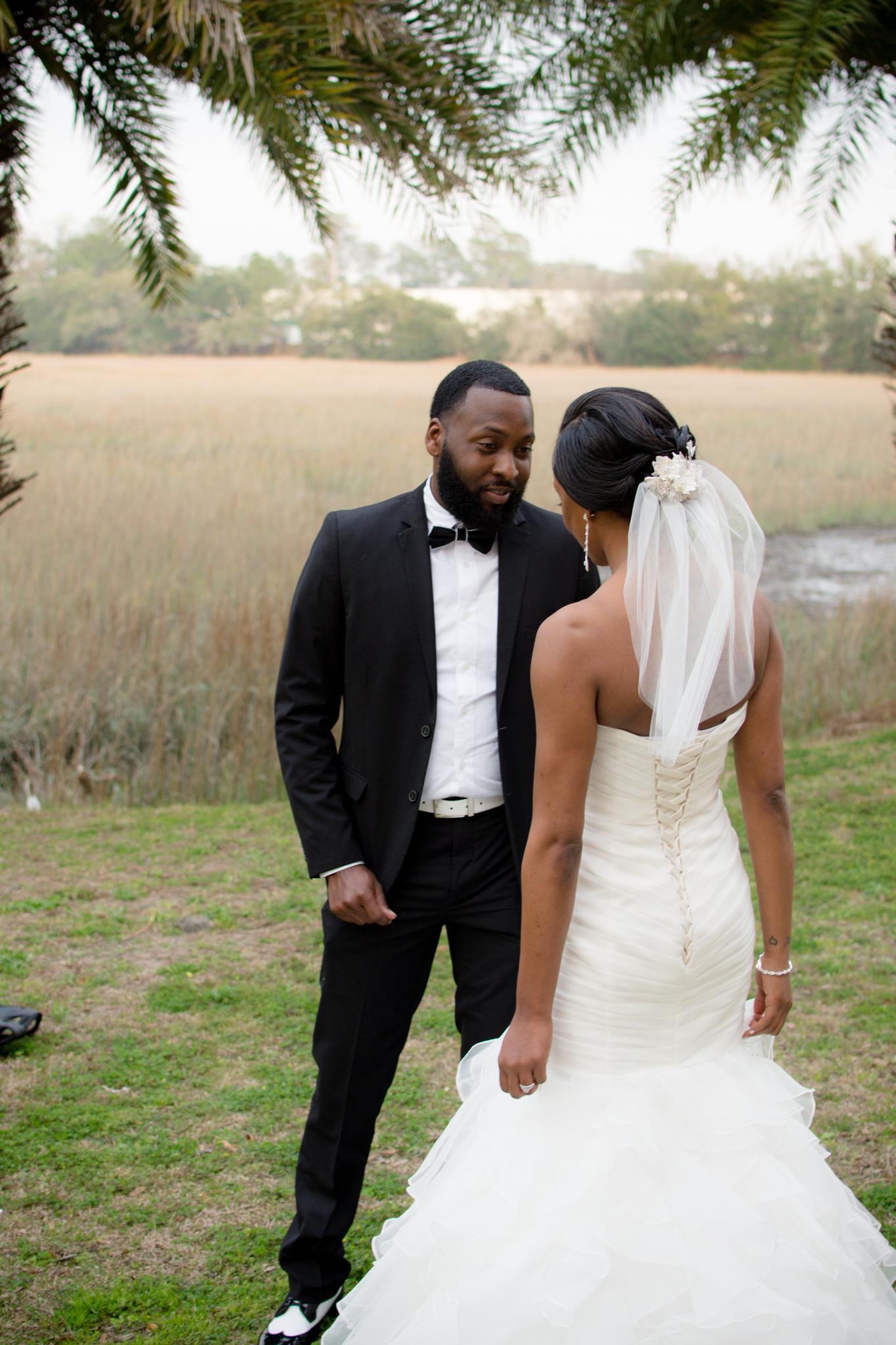 chaplin wedding (50 of 181).JPG