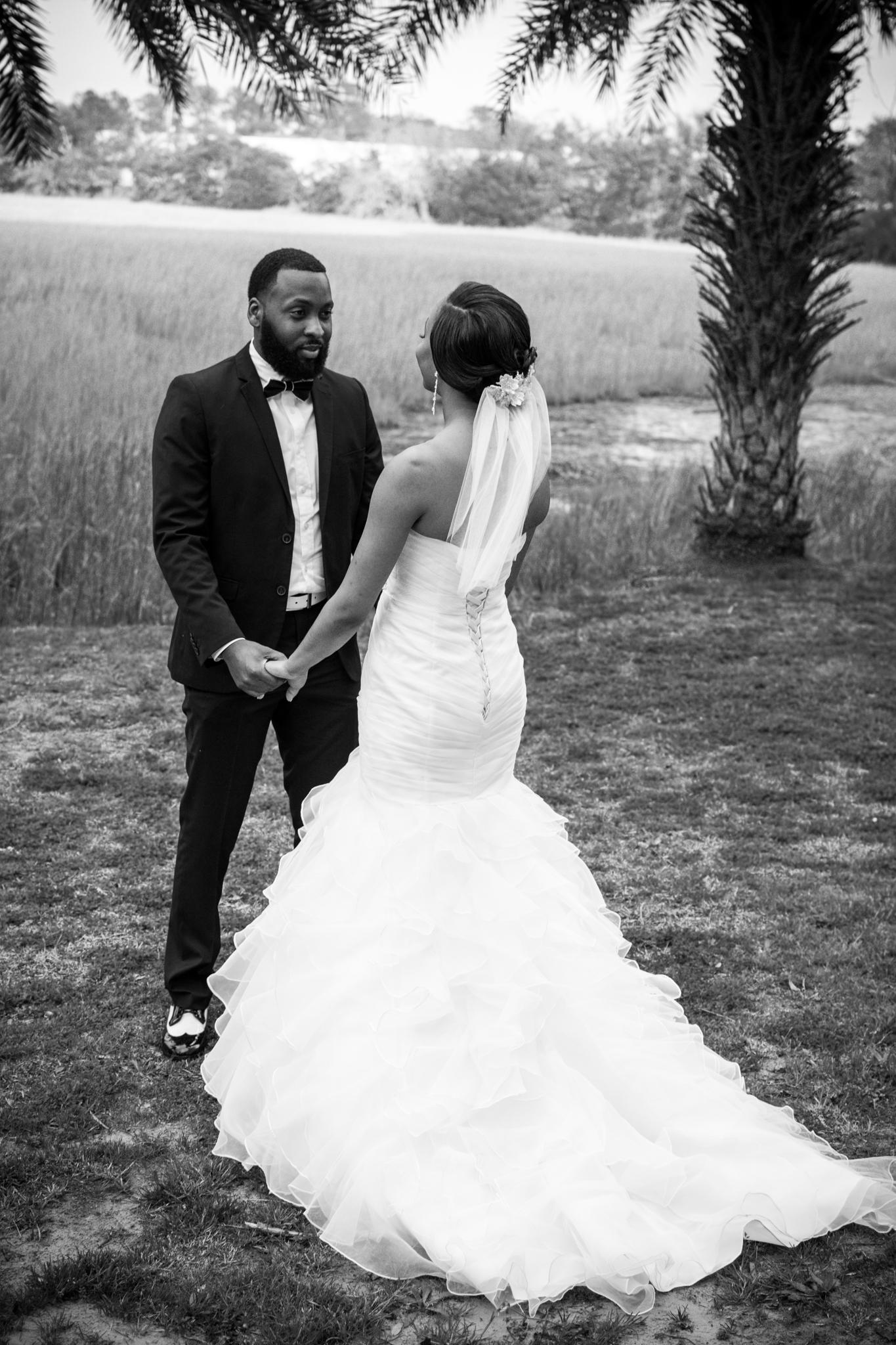 chaplin wedding (52 of 181).JPG