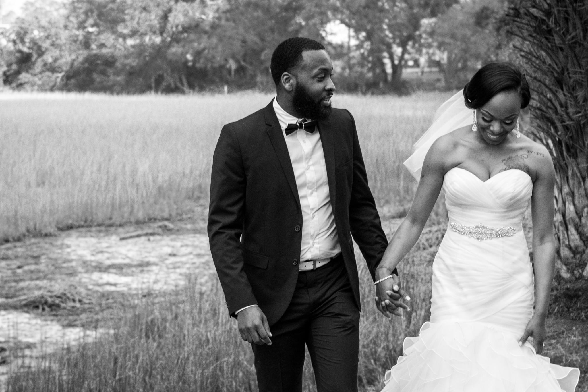 chaplin wedding (55 of 181).JPG