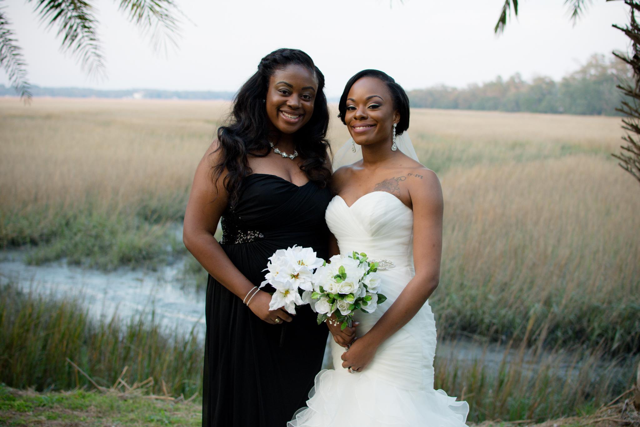 chaplin wedding (94 of 181).JPG