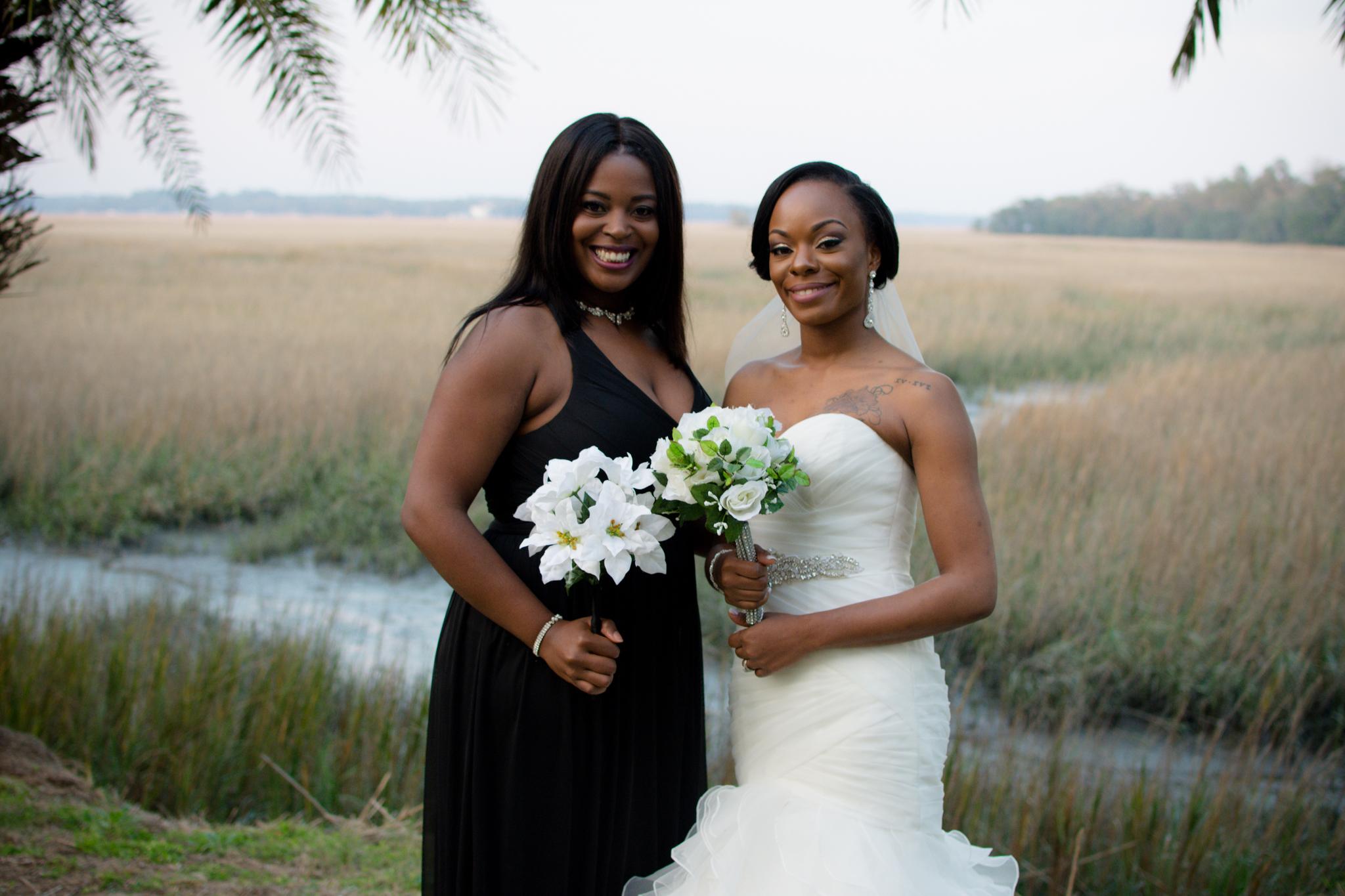 chaplin wedding (98 of 181).JPG