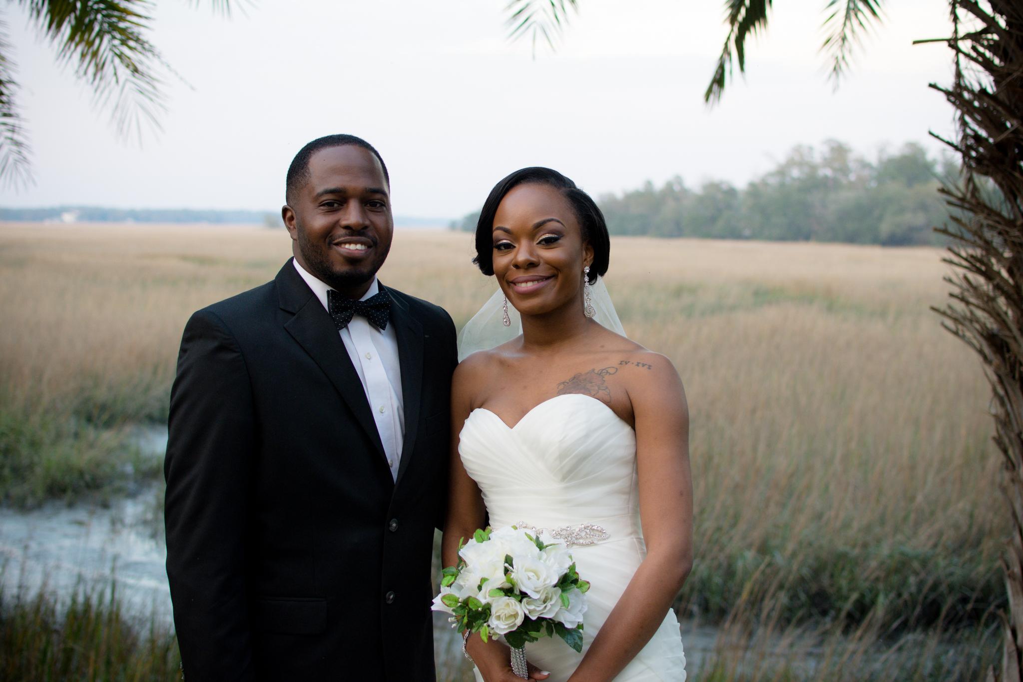 chaplin wedding (101 of 181).JPG