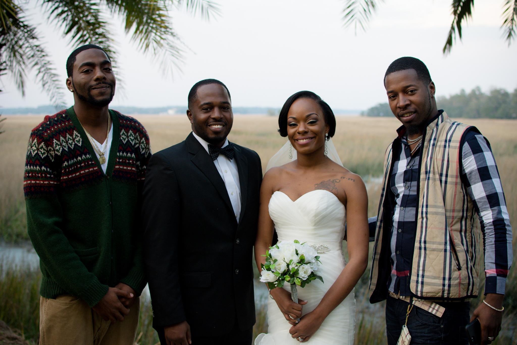 chaplin wedding (102 of 181).JPG
