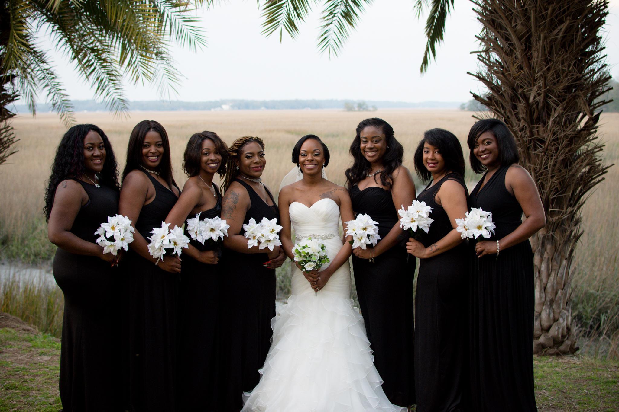 chaplin wedding (106 of 181).JPG