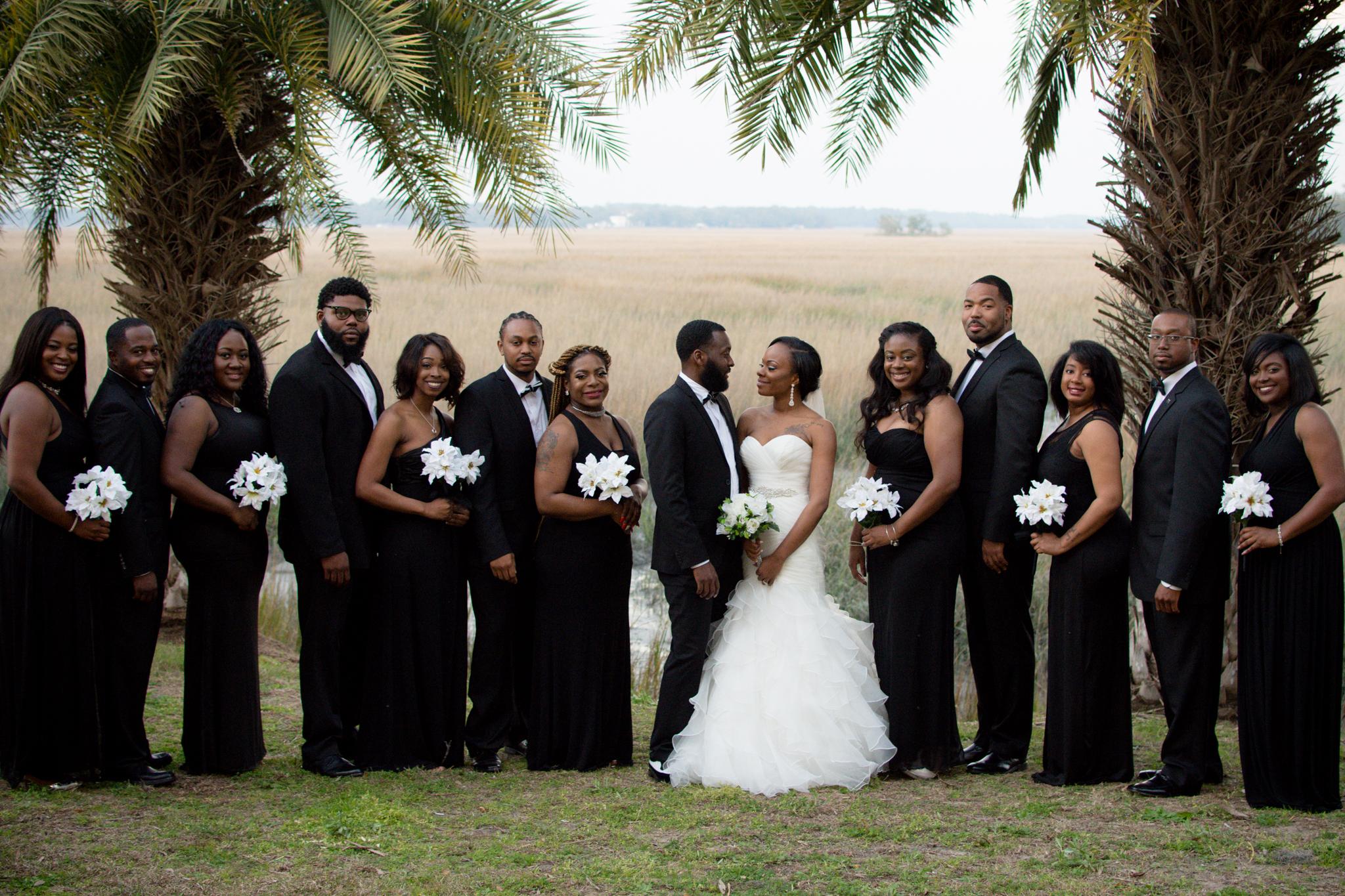 chaplin wedding (110 of 181).JPG