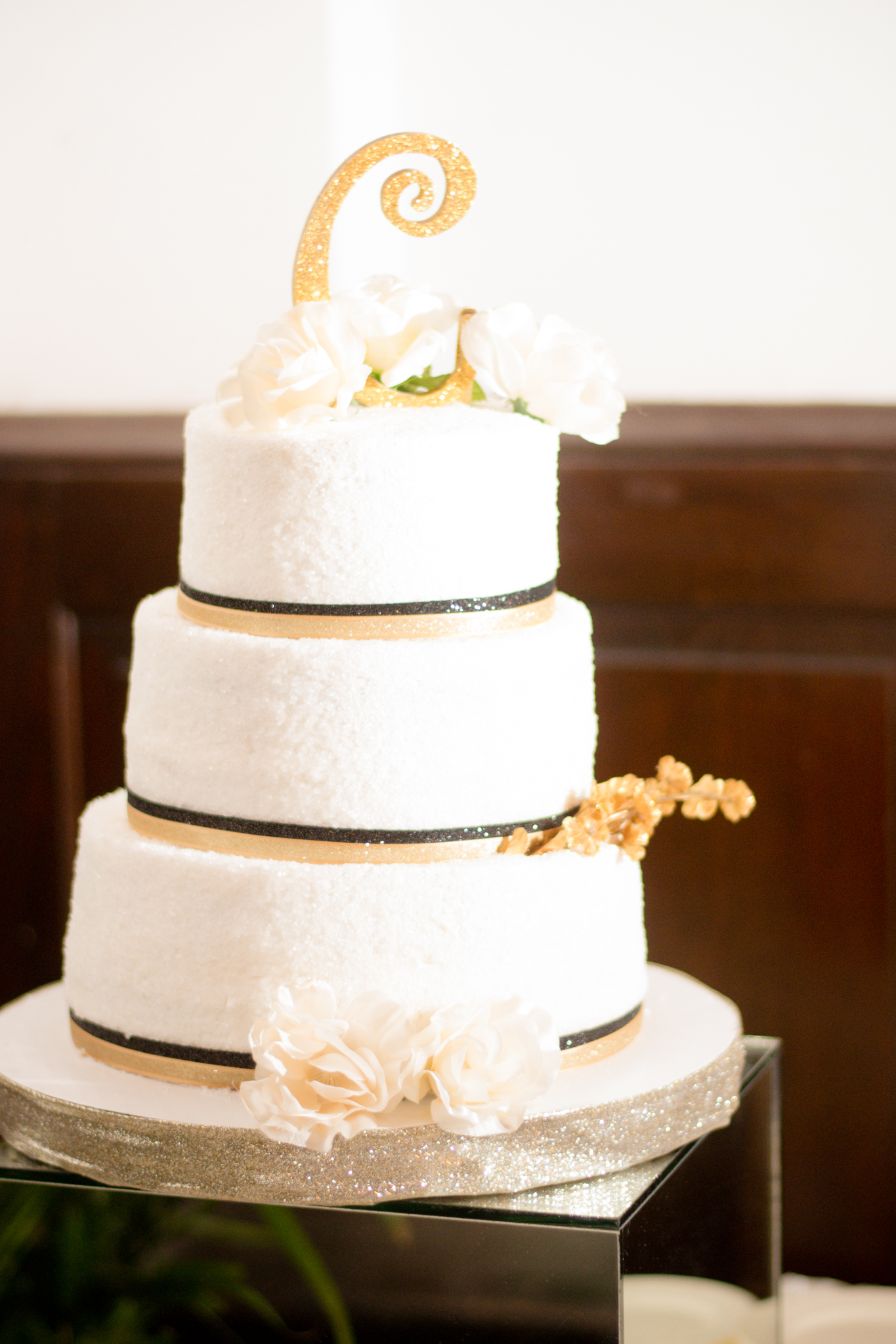 chaplin wedding (119 of 181).JPG