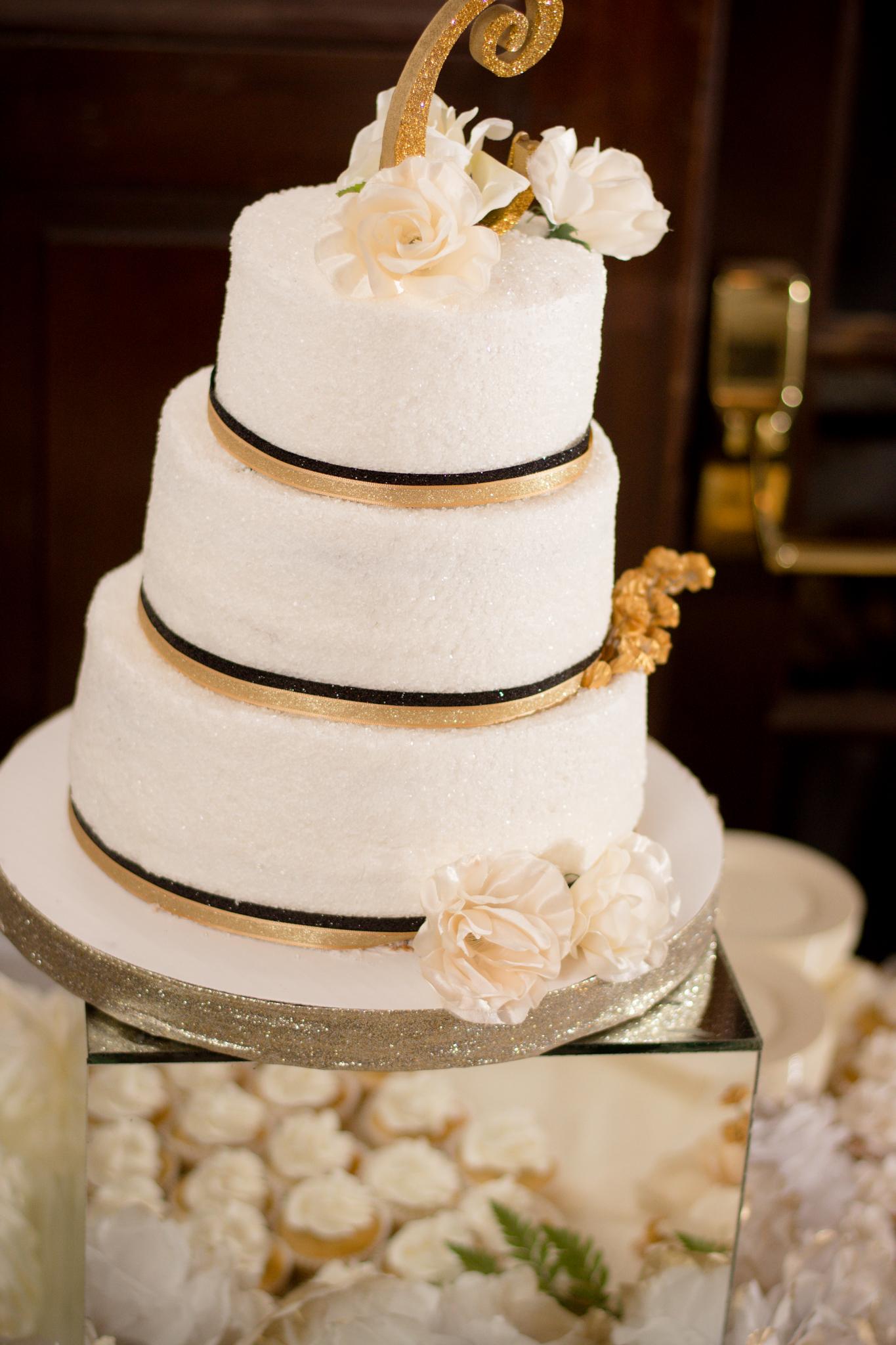chaplin wedding (123 of 181).JPG