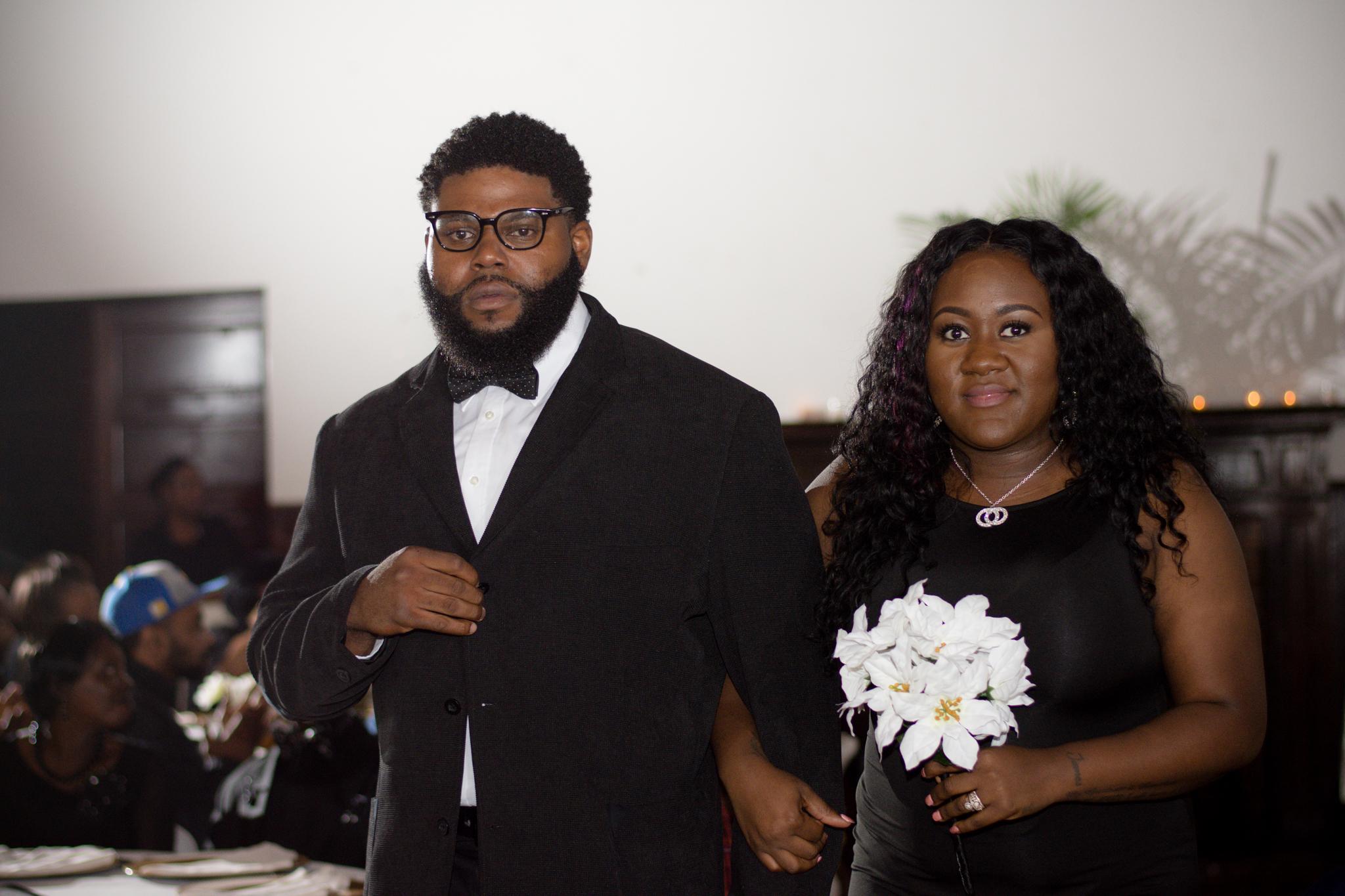 chaplin wedding (124 of 181).JPG