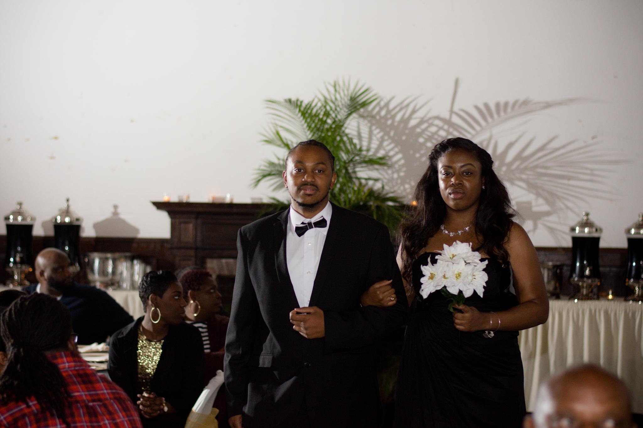 chaplin wedding (126 of 181).JPG