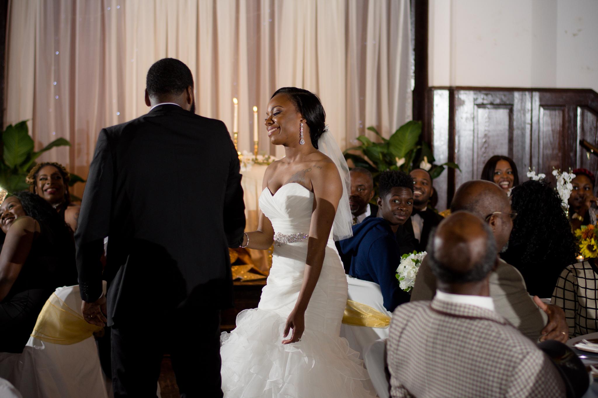 chaplin wedding (131 of 181).JPG